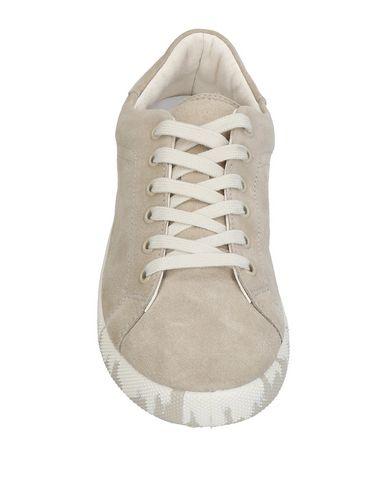 SPRINGA SPRINGA SPRINGA Sneakers Sneakers Sneakers SPRINGA SPRINGA Sneakers SPRINGA Sneakers SPRINGA Sneakers Sneakers SPRINGA wBB5Xfq