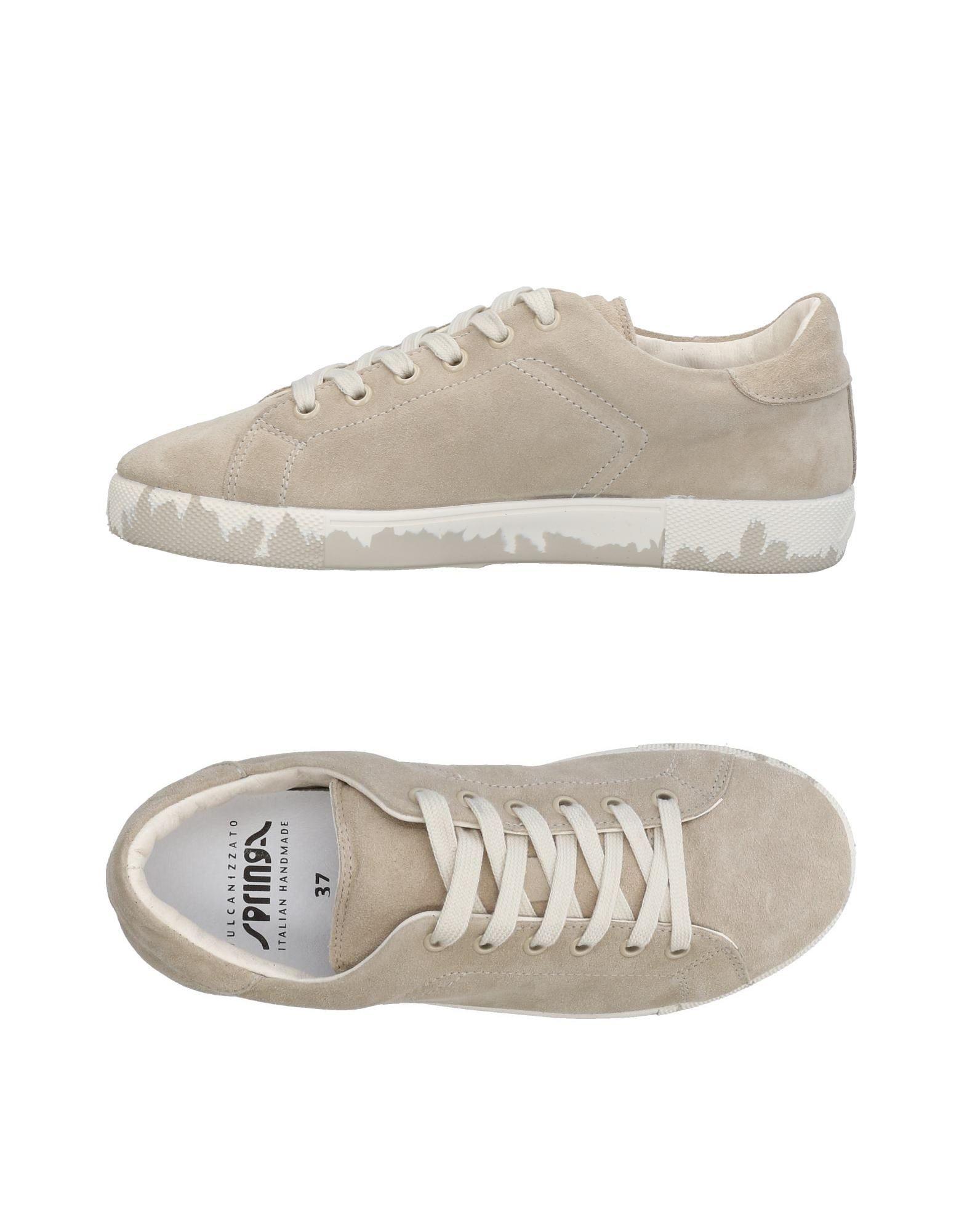 Sneakers Springa Donna - 11456704GR Scarpe economiche e buone