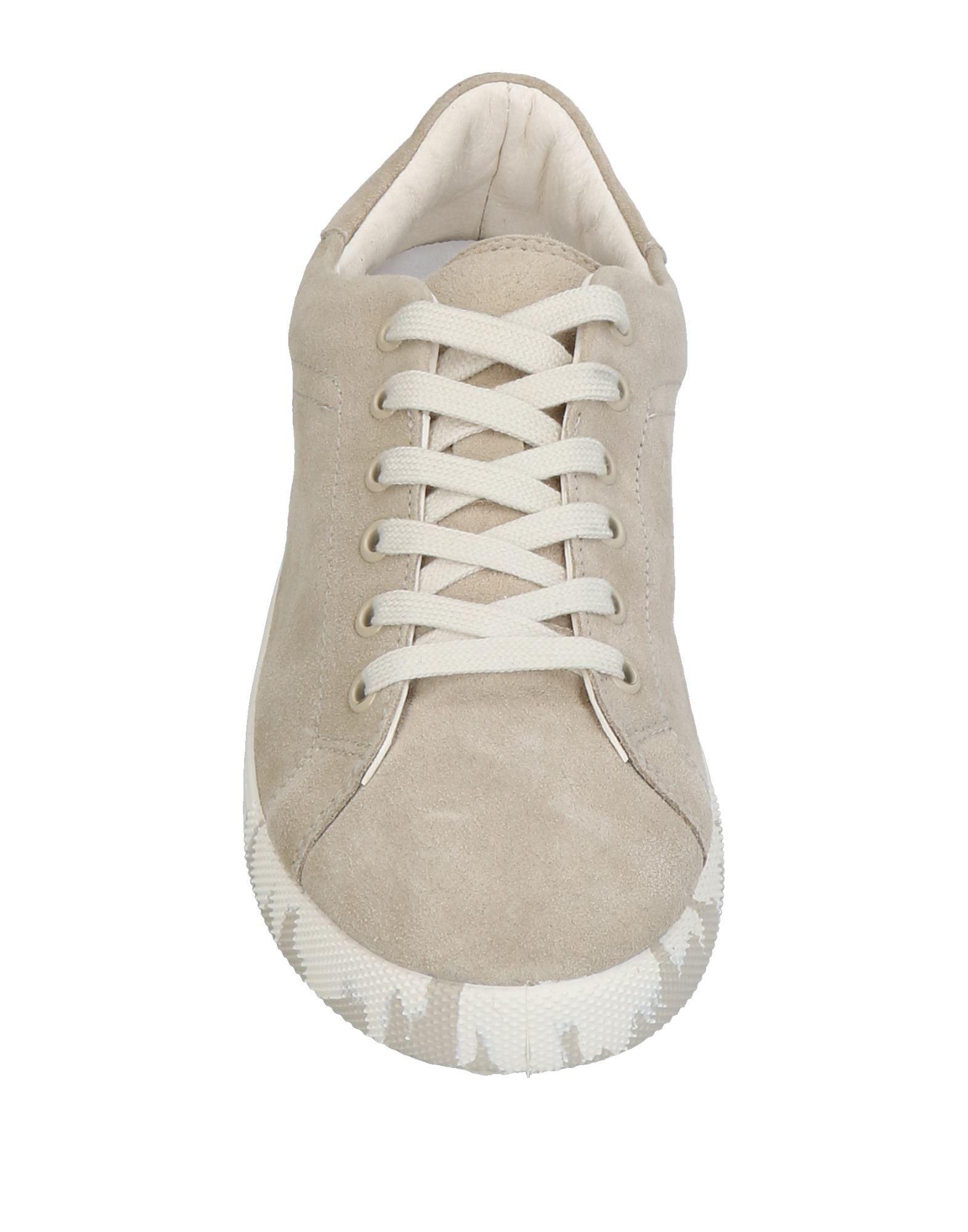 Springa Sneakers Damen Gutes Preis-Leistungs-Verhältnis, Preis-Leistungs-Verhältnis, Gutes es lohnt sich 0a066a