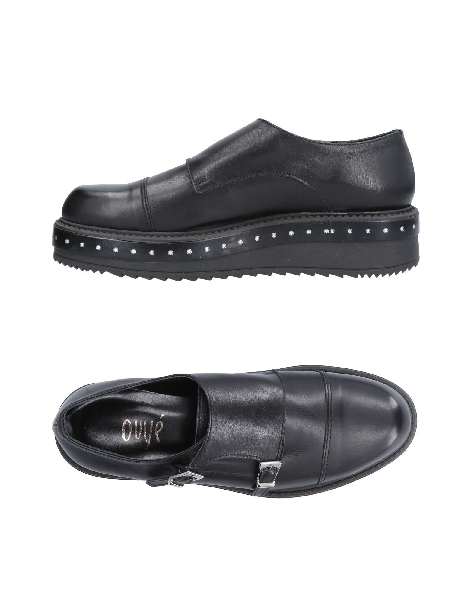 Ovye' By Women Cristina Lucchi Loafers - Women By Ovye' By Cristina Lucchi Loafers online on  Canada - 11456707WS 751ba1