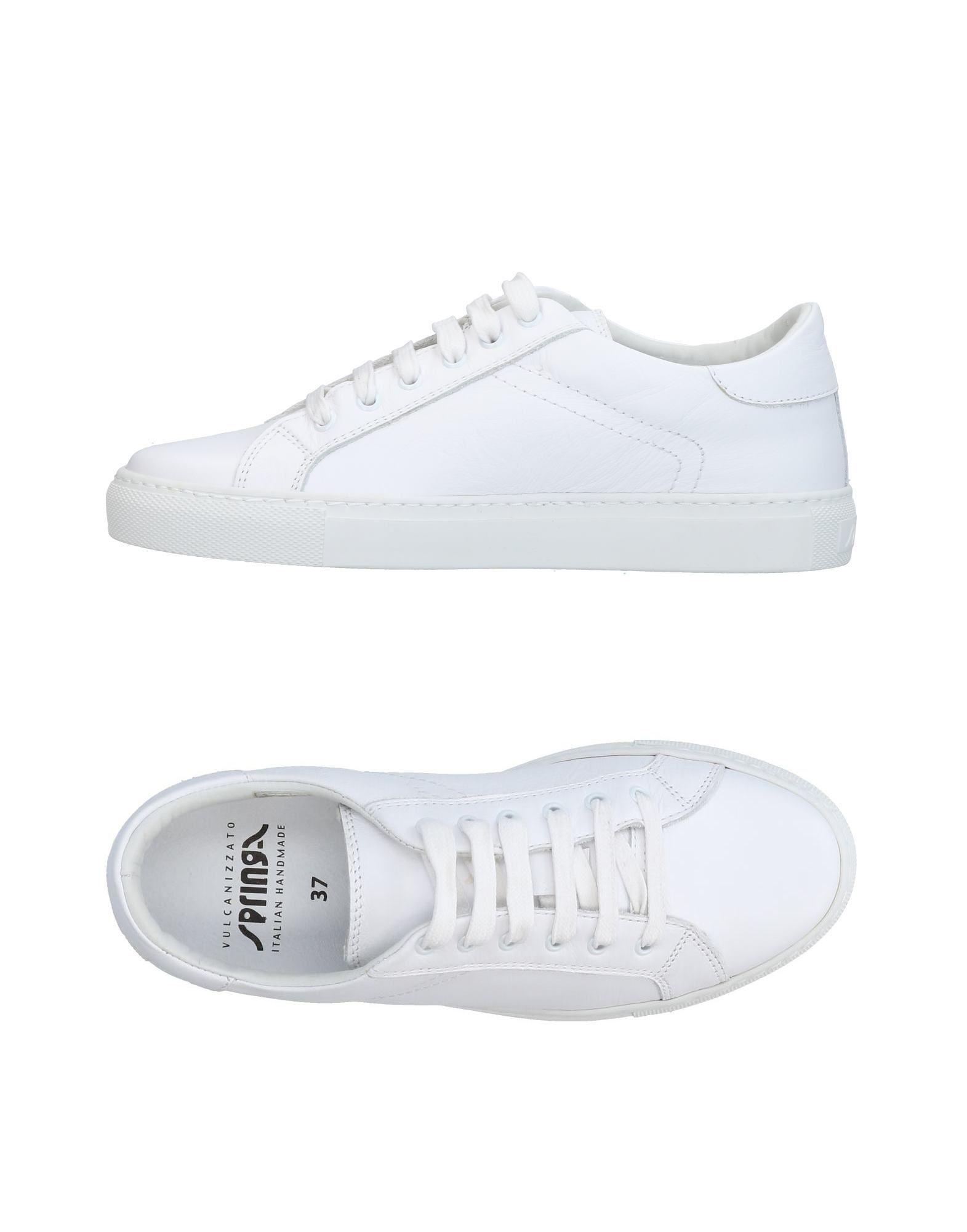 Sneakers Springa Donna - 11456711AS elegante