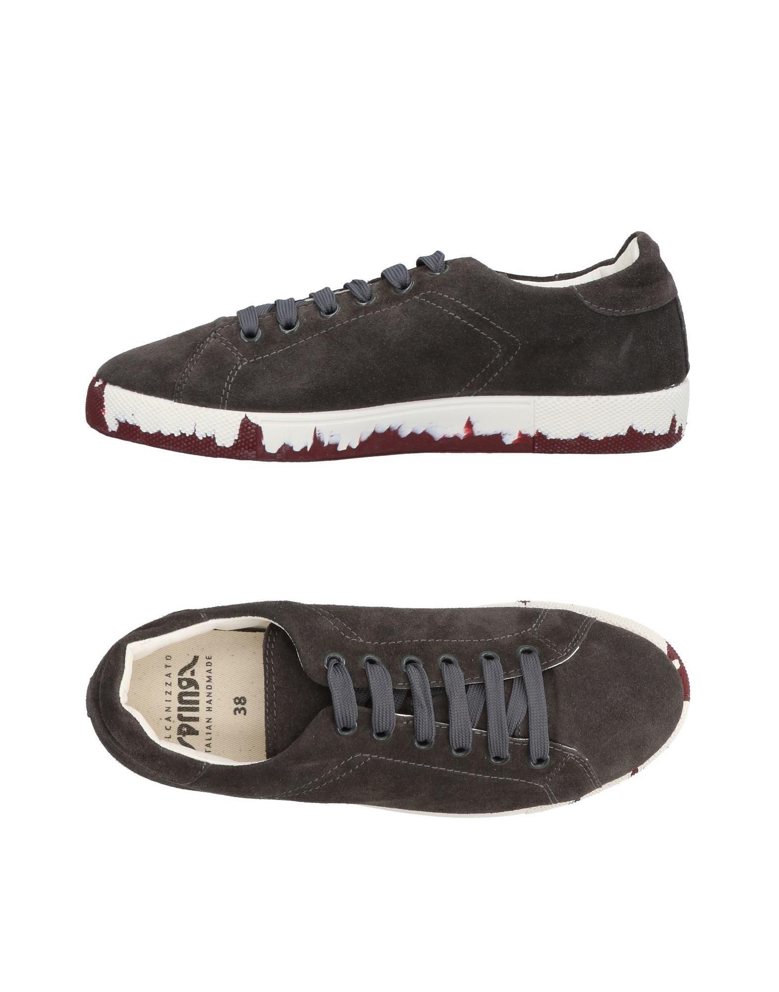 Moda Sneakers Springa Donna - 11456716TC
