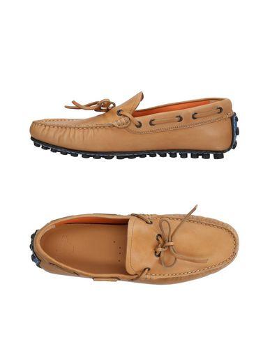 Zapatos con descuento Mocasín Mocasines Arfango Hombre - Mocasines Mocasín Arfango - 11456718TB Cuero c7e9a7