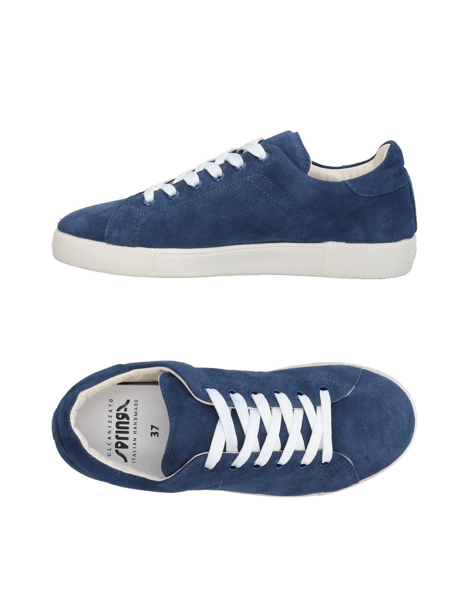 A buon mercato Sneakers Springa Donna - 11456719MI
