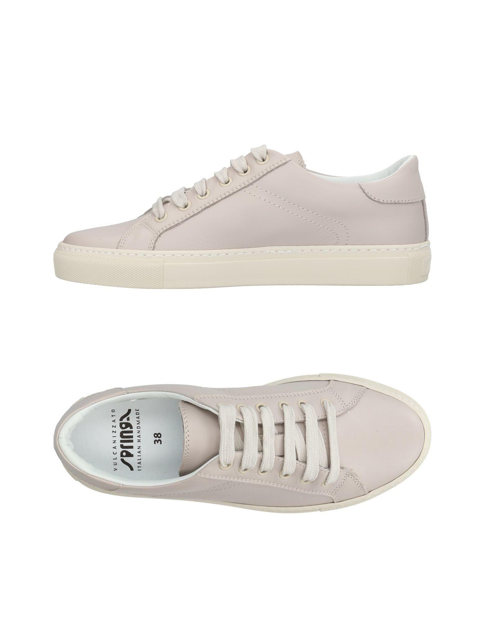 Sneakers Scarpe Springa Donna - 11456721OA Scarpe Sneakers comode e distintive 88b1ec
