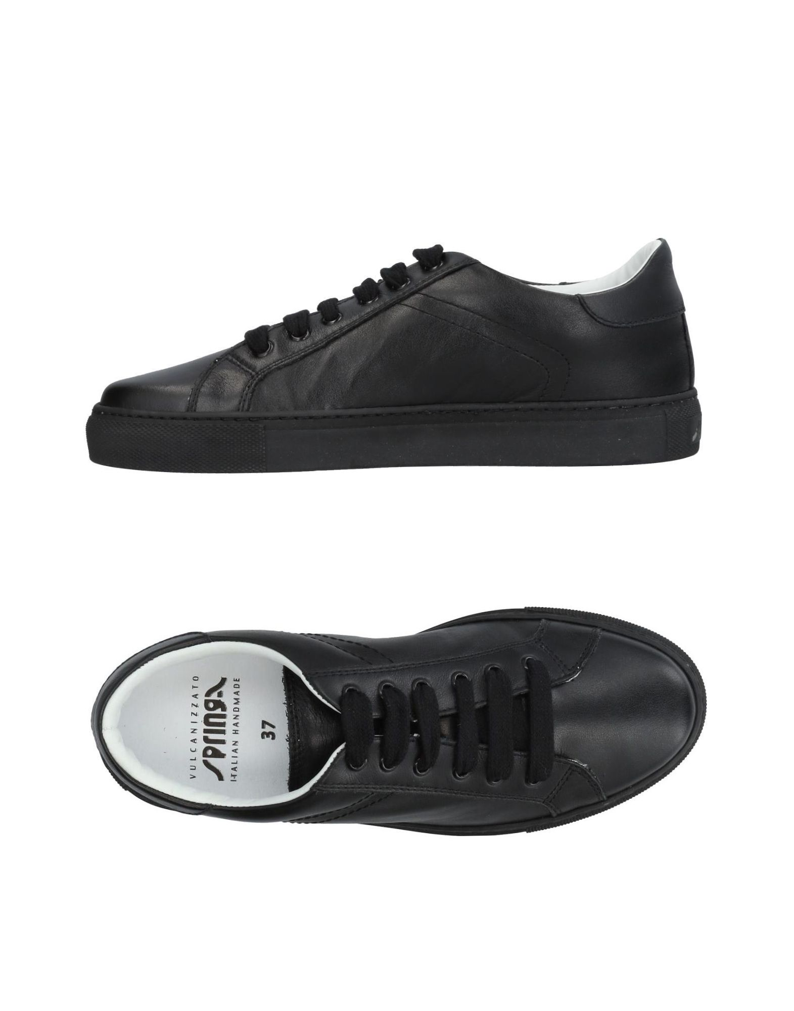 Springa Sneakers - Women Springa United Sneakers online on  United Springa Kingdom - 11456726CD cf3241