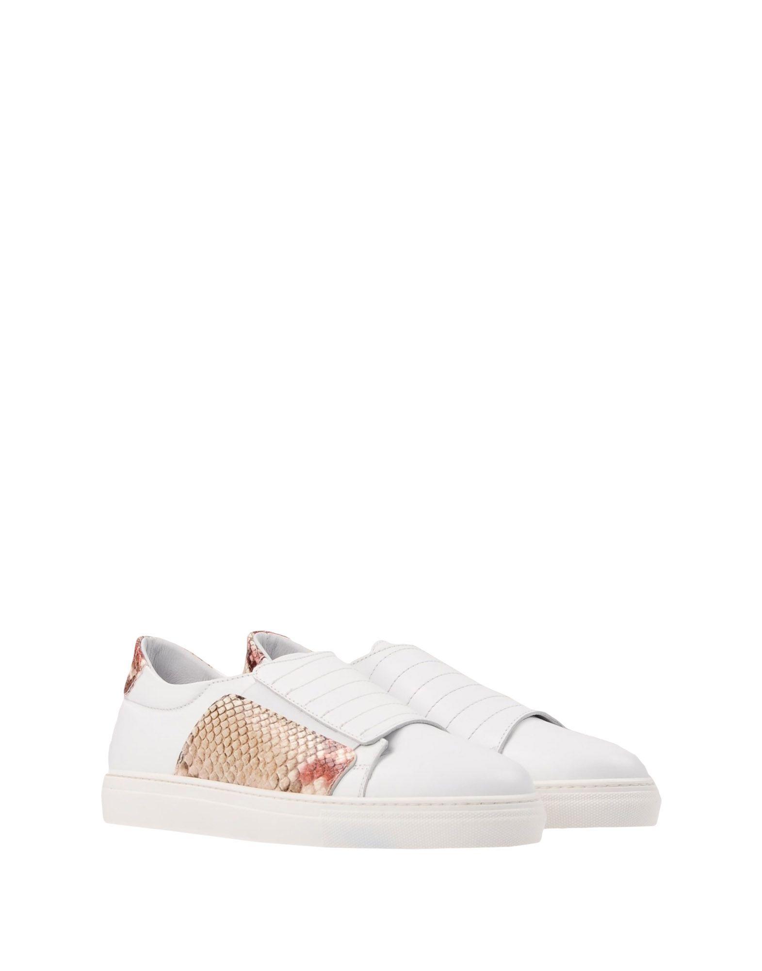 8 Sneakers Schuhe Damen  11456729WA Heiße Schuhe Sneakers cccb76