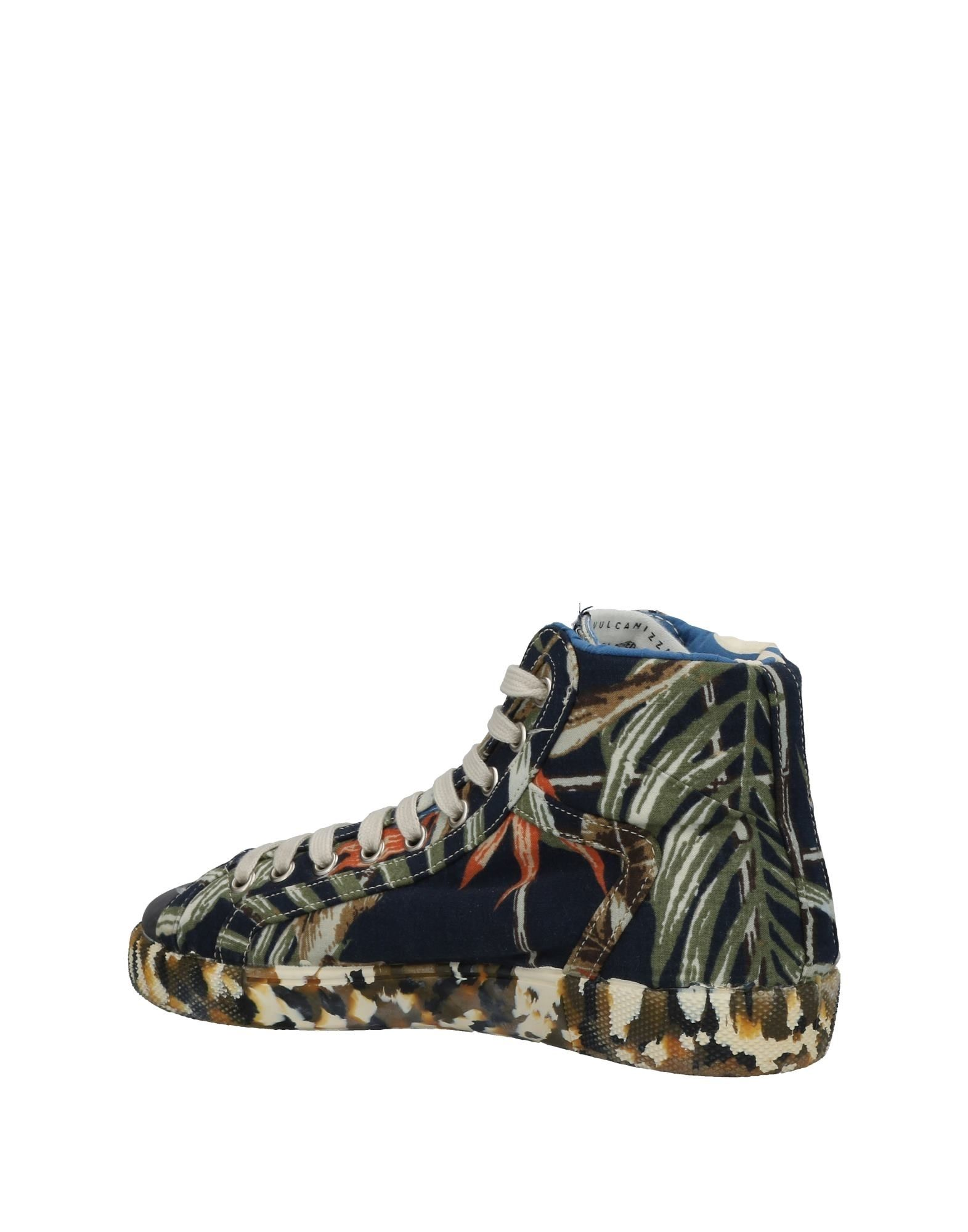 Springa Sneakers Sneakers Sneakers - Women Springa Sneakers online on  Canada - 11456745WU e08634