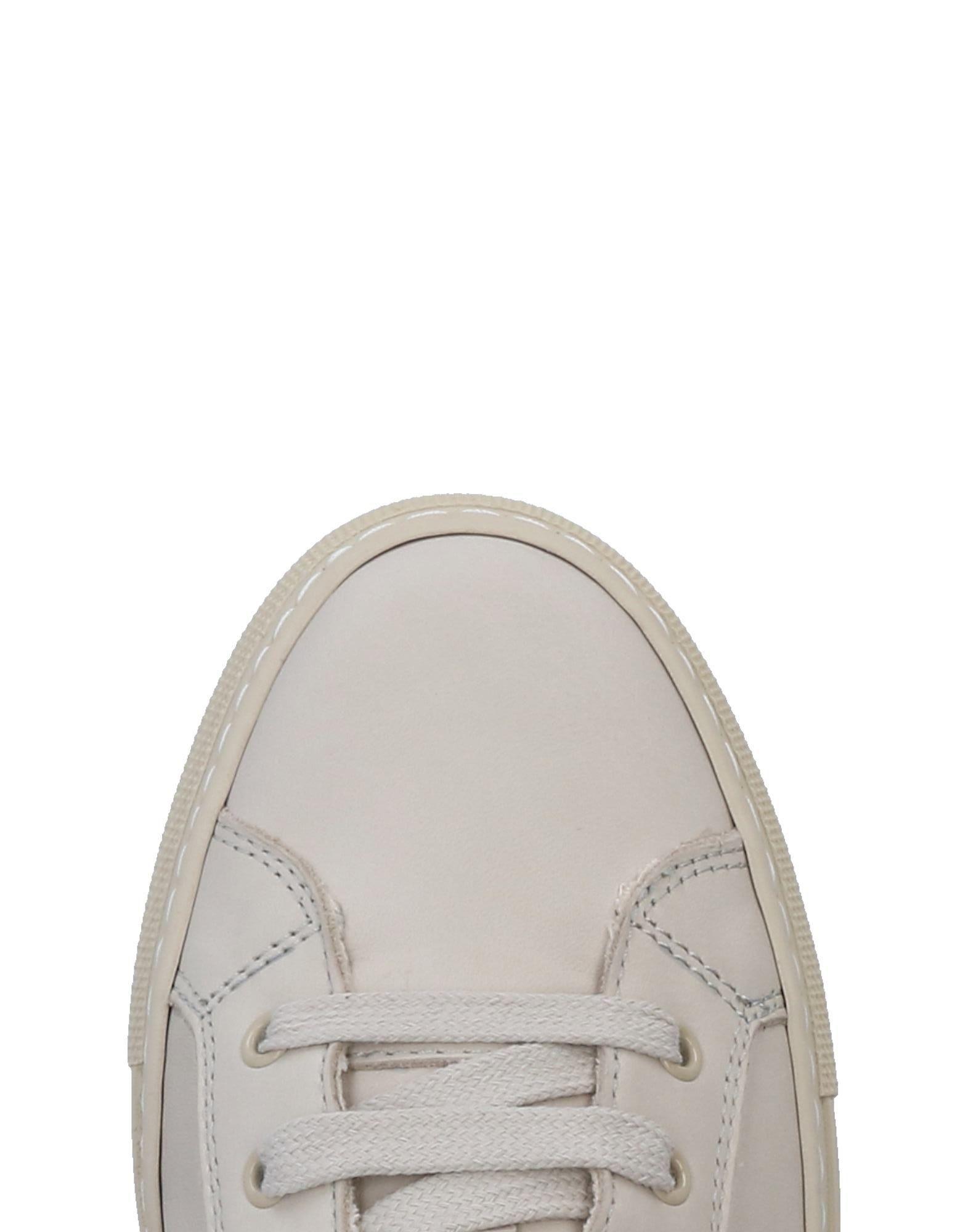 Springa Sneakers Damen  11456751QC   11456751QC 237917