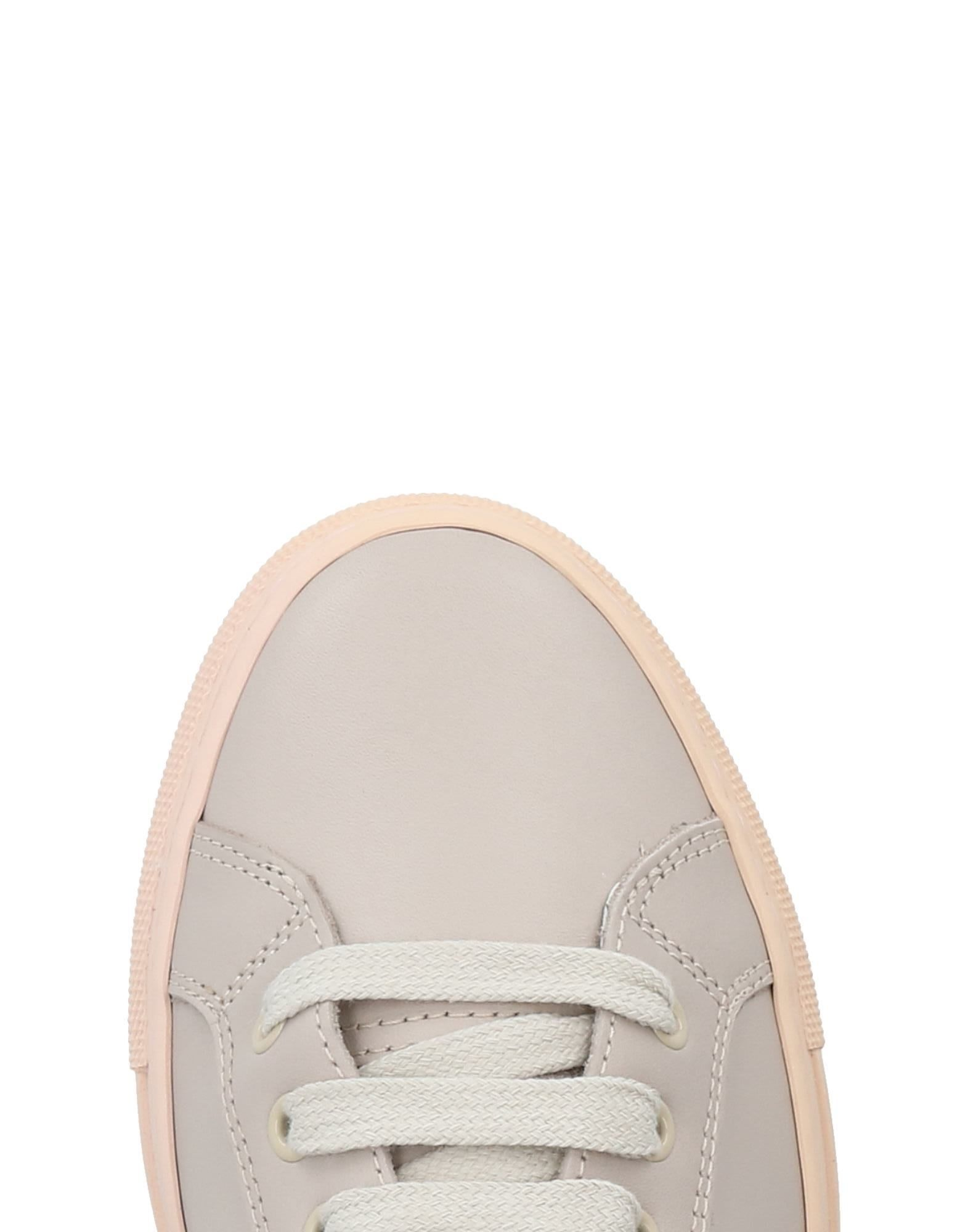 Springa Sneakers Damen  11456754DS Gute Qualität beliebte beliebte Qualität Schuhe 123c23
