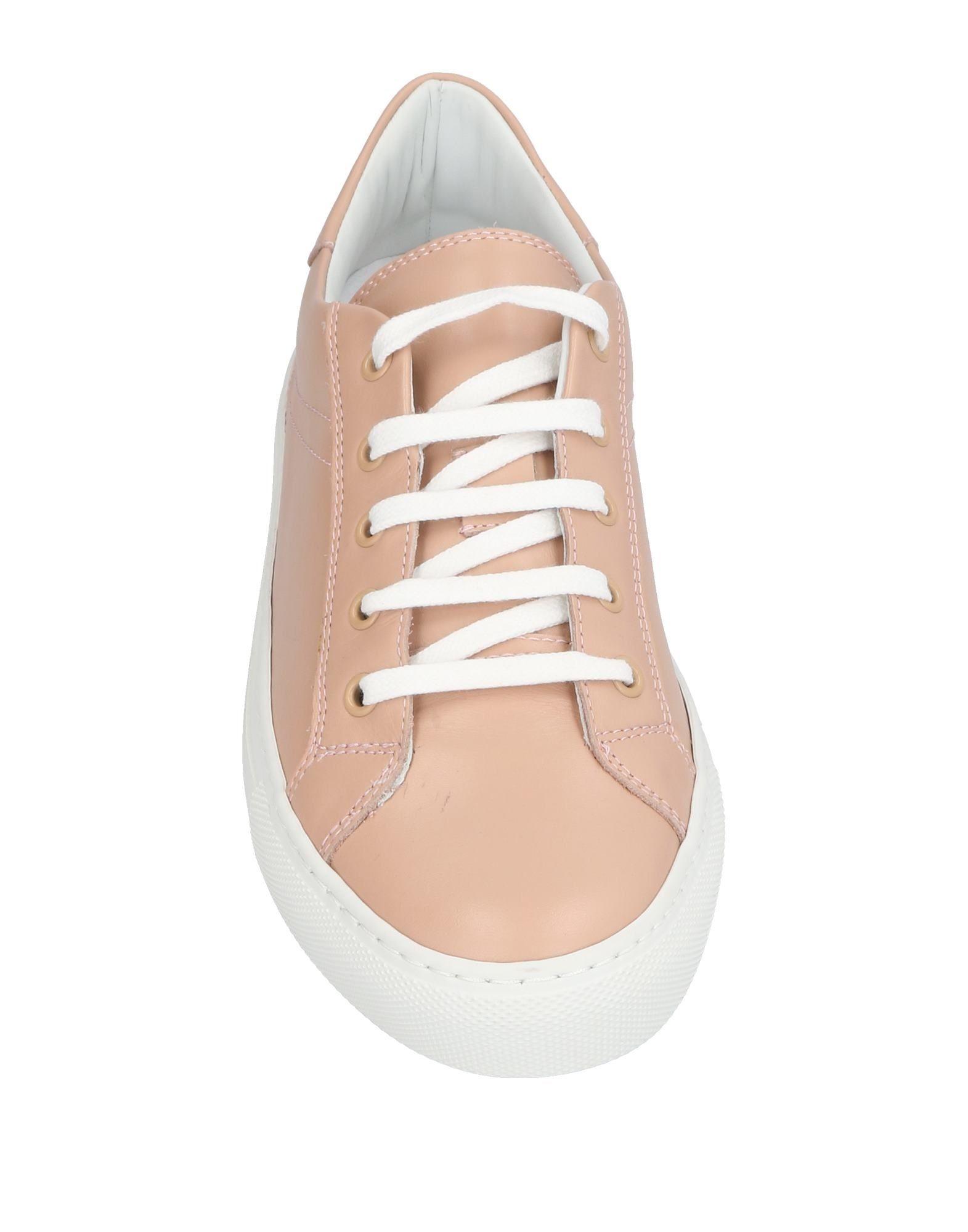 Springa Sneakers Gute Damen  11456756ND Gute Sneakers Qualität beliebte Schuhe d92230