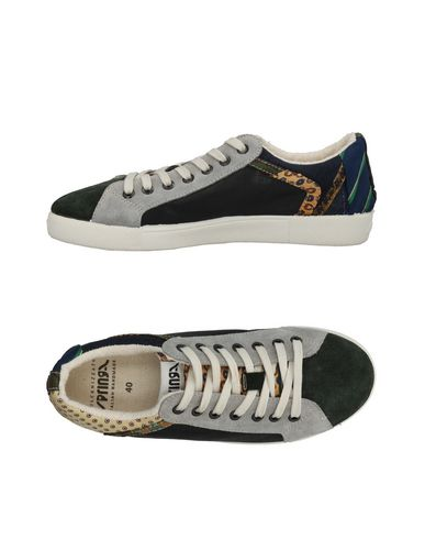 SPRINGA Sneakers