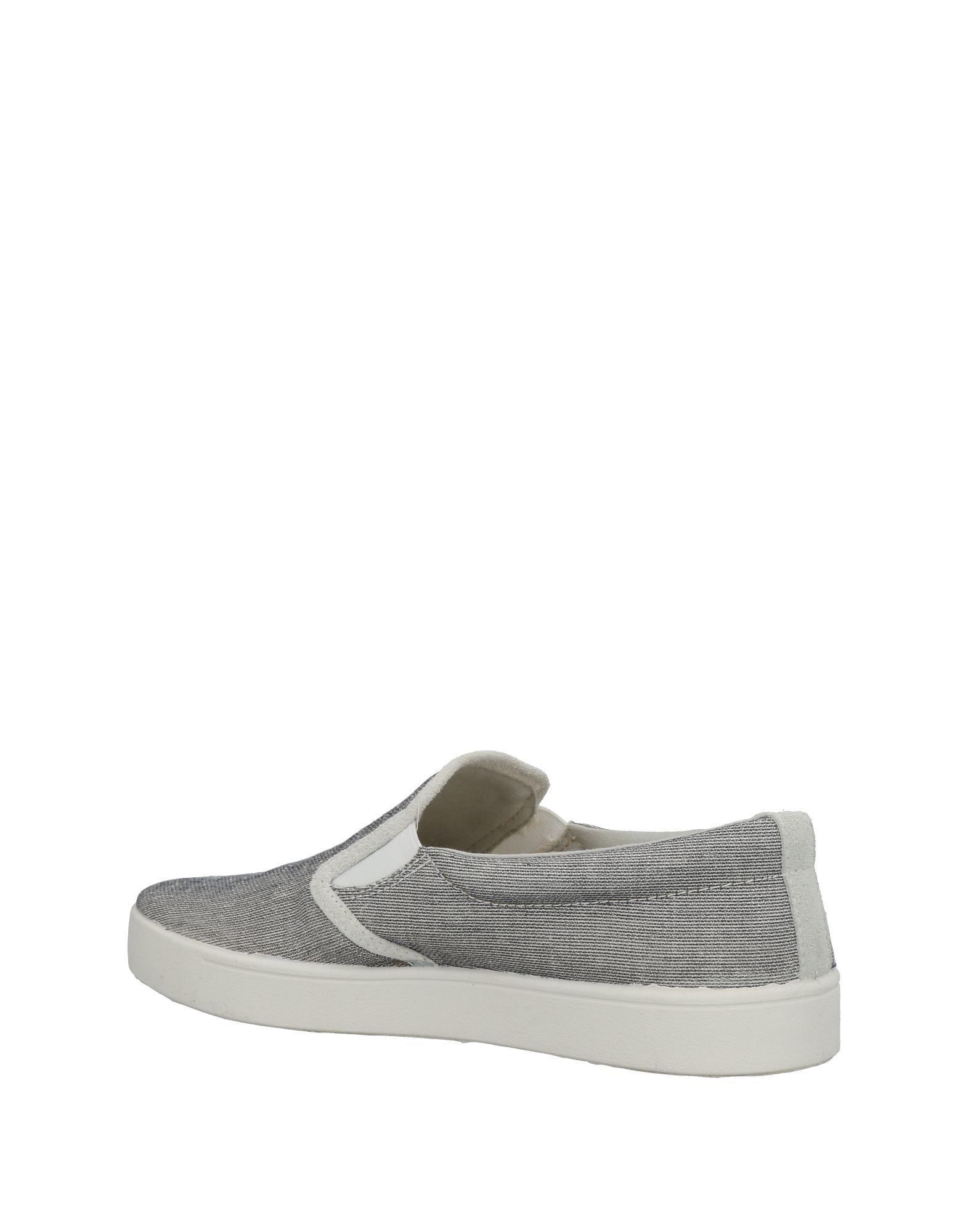 Springa Sneakers Damen Qualität  11456763TV Gute Qualität Damen beliebte Schuhe b90880