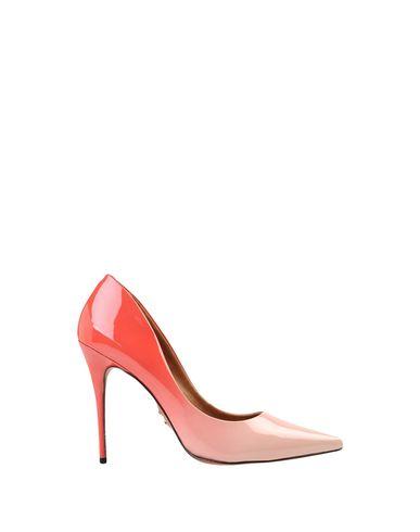 CARRANO SANDALS Zapato de salón