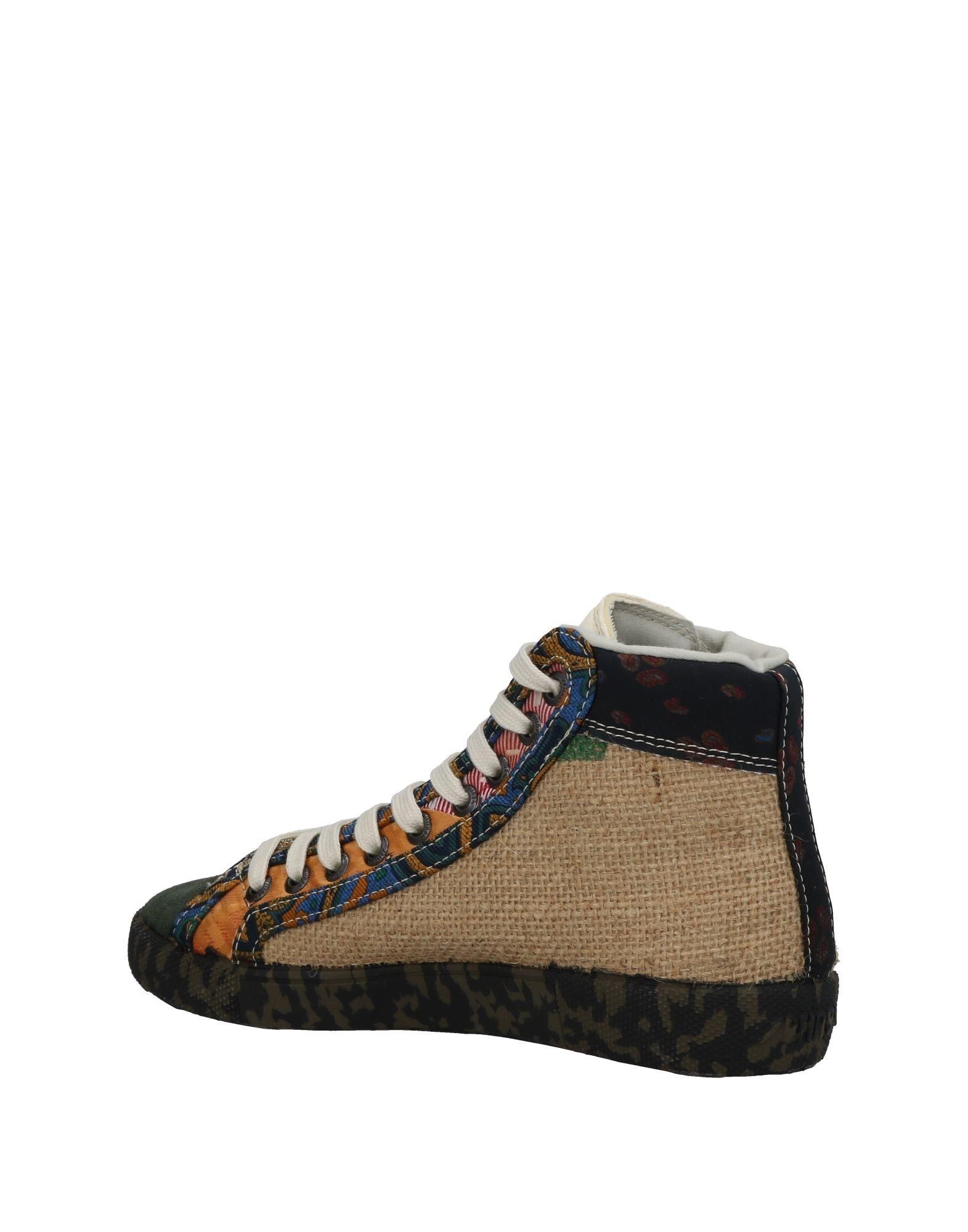 Springa Sneakers Damen Qualität  11456776CS Gute Qualität Damen beliebte Schuhe af32ea