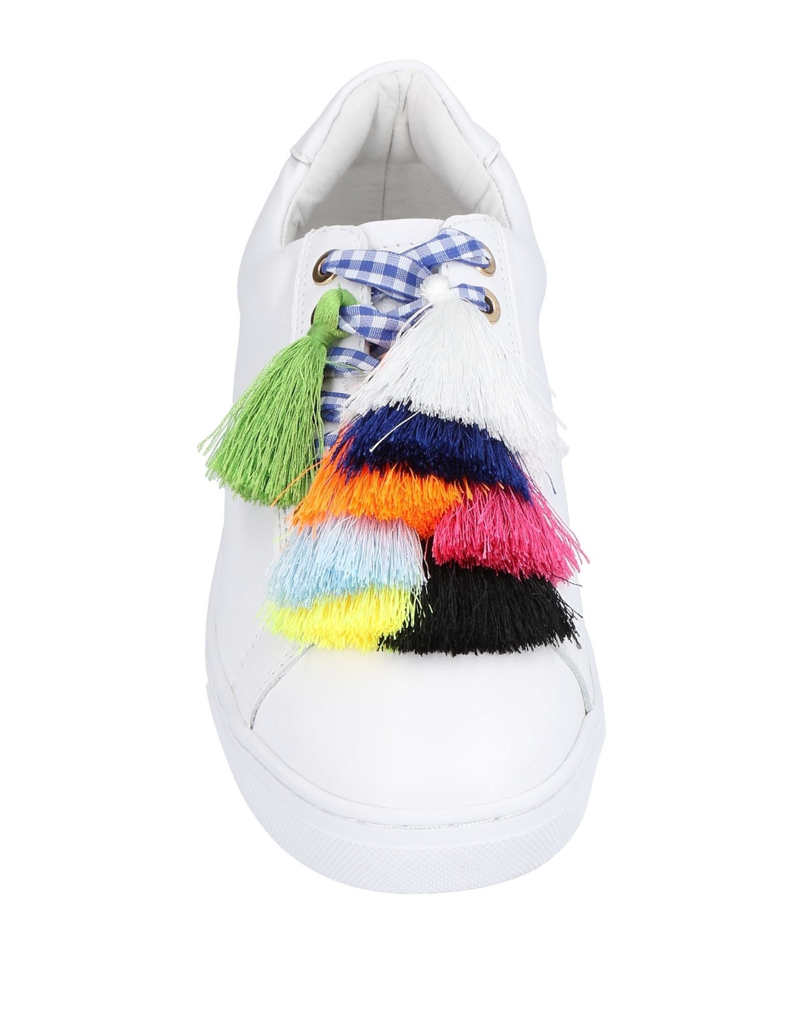 Sneakers Colors Of California Femme - Sneakers Colors Of California sur