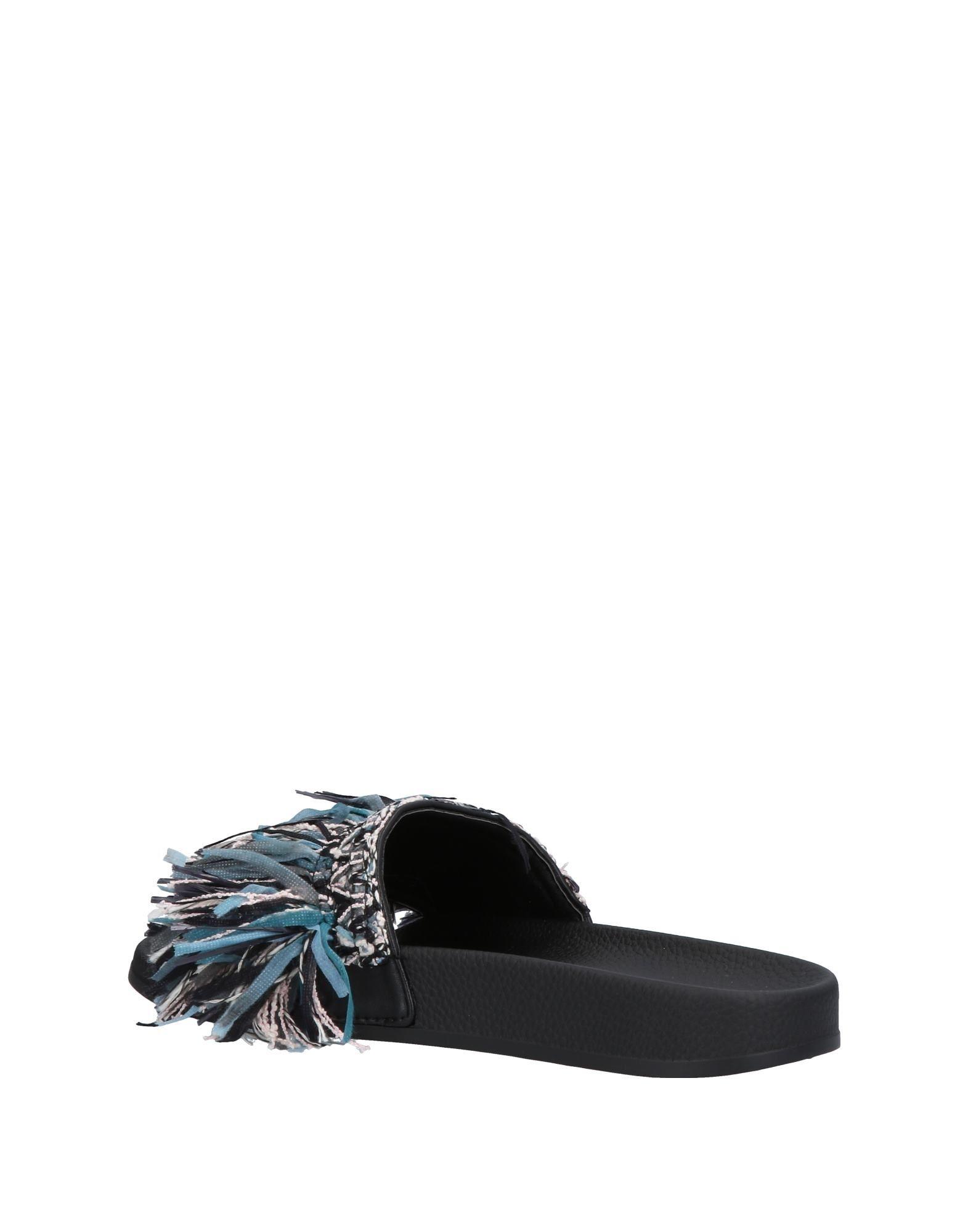 Colors  Of California Sandalen Damen  Colors 11456799DF Neue Schuhe 16c9e8