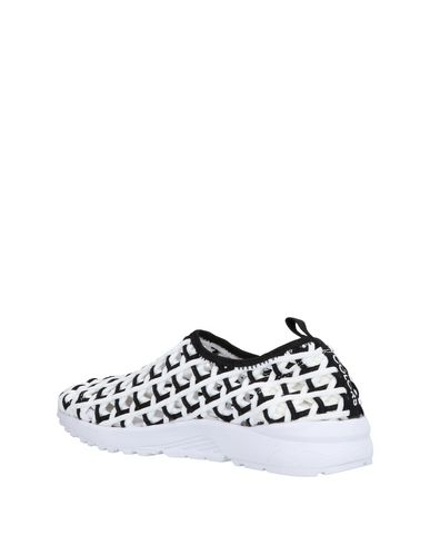 Colors Sneakers California California Of Of Noir Sneakers Colors California Of Sneakers Noir Colors CZWn64Z5