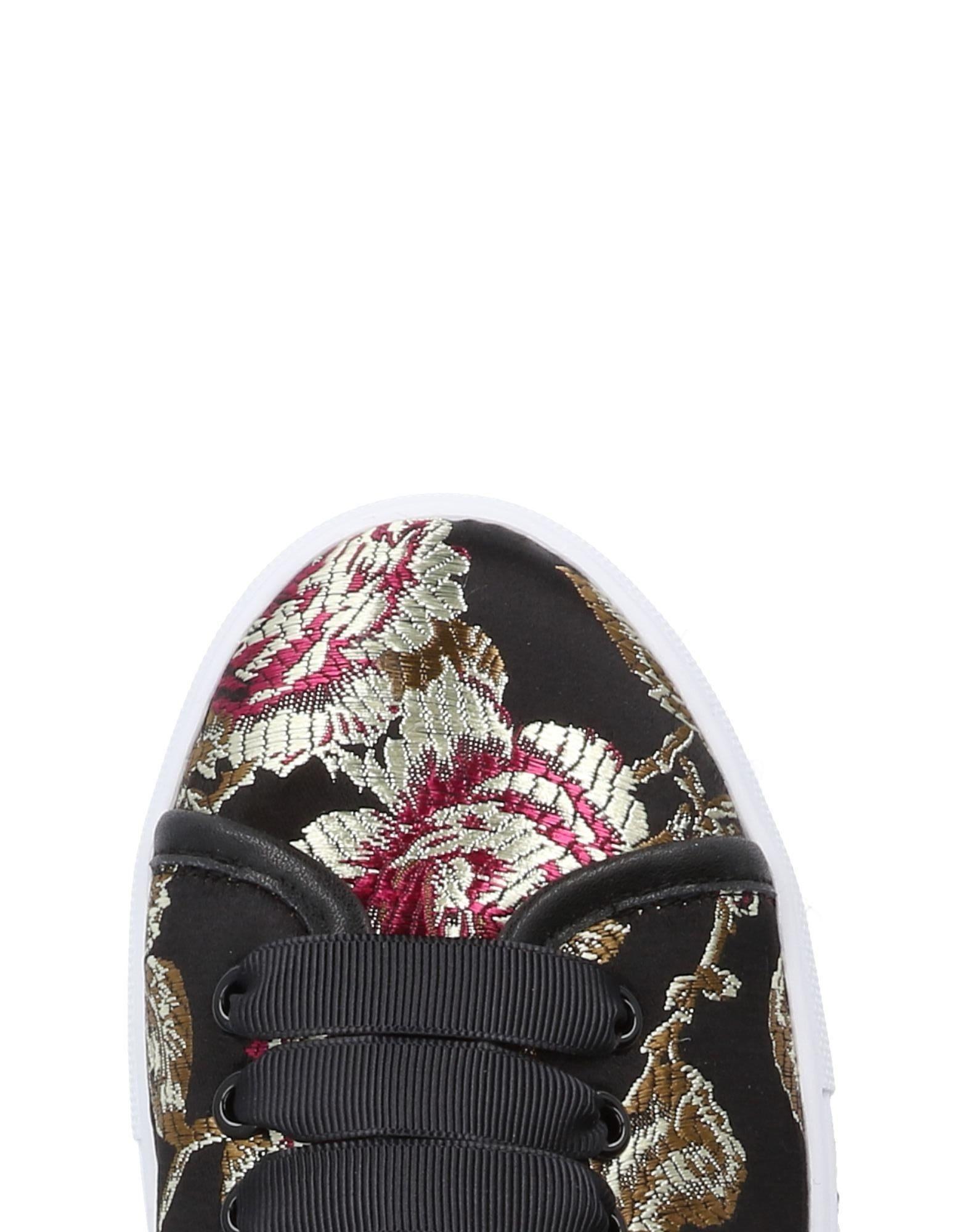 Colors Of California Sneakers  Damen  Sneakers 11456818DA Neue Schuhe bcc686