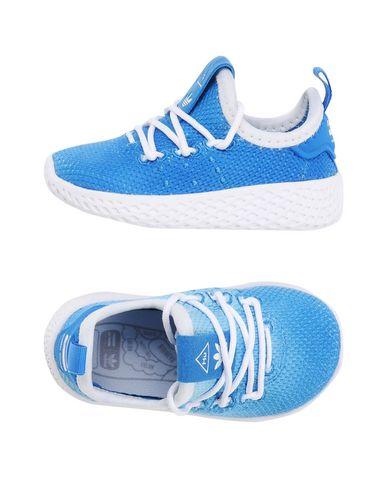 Sur Pharrell Adidas 0 Originals Sneakers Yoox Mois By Garçon Williams 24 zwzRtdq