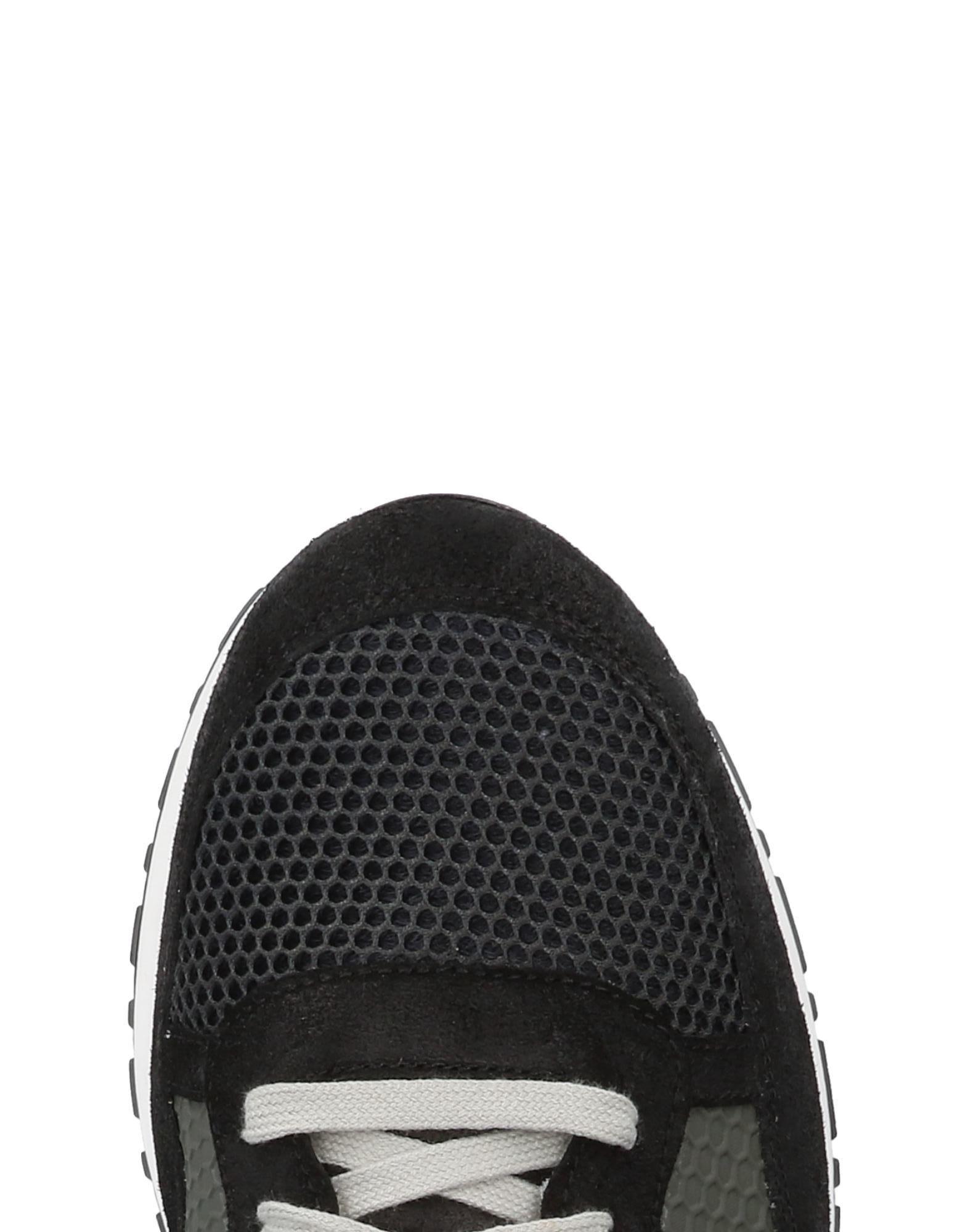 P448 P448  Sneakers Herren  11456833DX f57c34