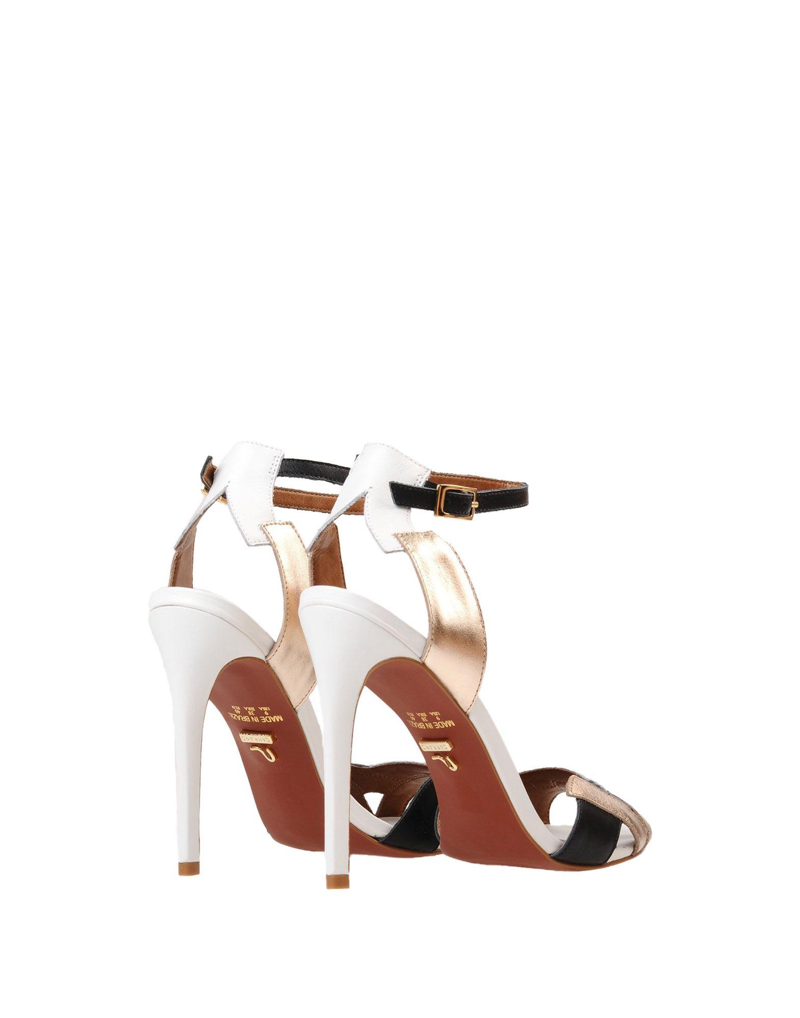 Gut um Sandals billige Schuhe zu tragenCarrano Sandals um  11456838VI 792a58