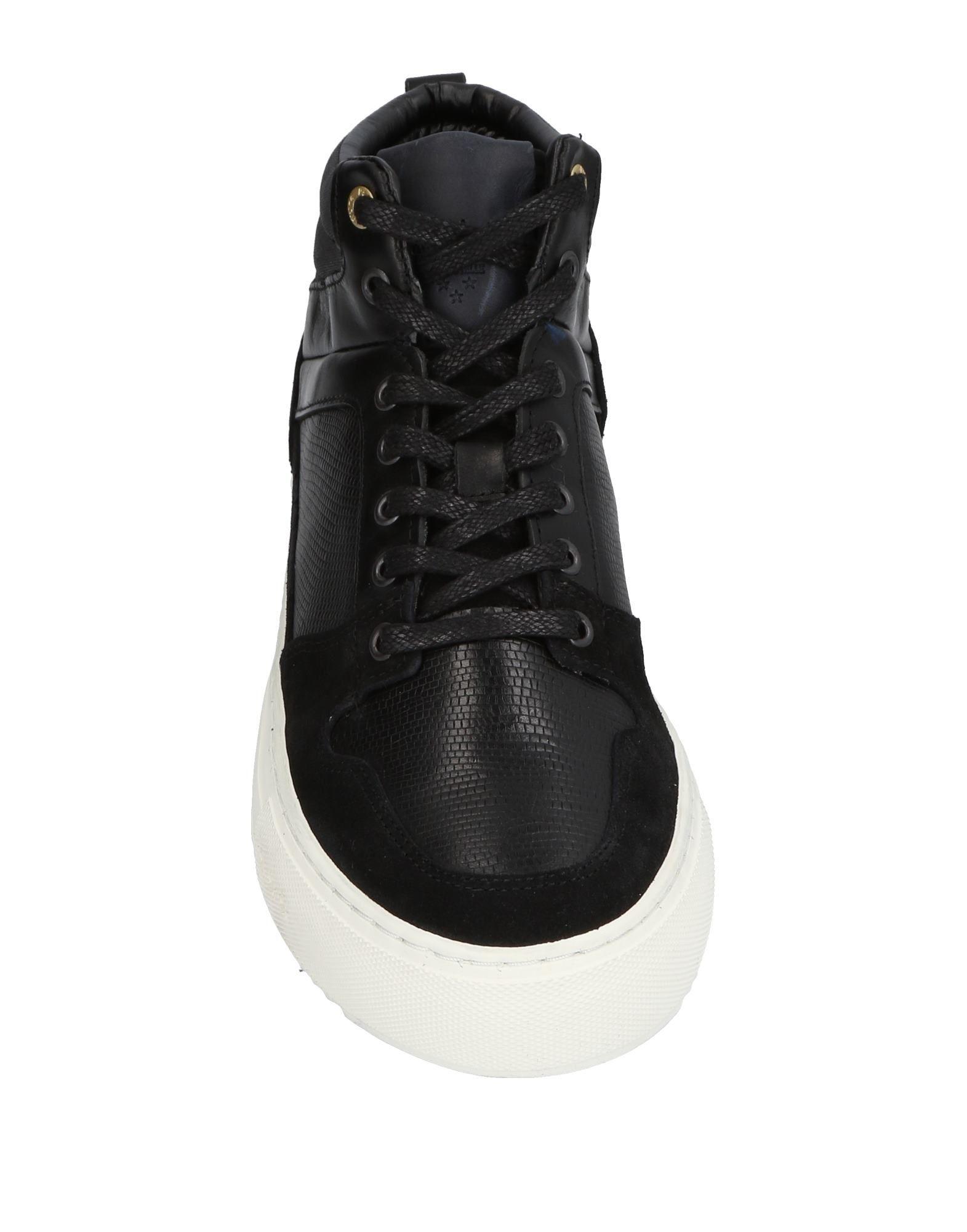 Rabatt echte Schuhe Pantofola D'oro D'oro Pantofola Sneakers Herren  11456844AI 409d86