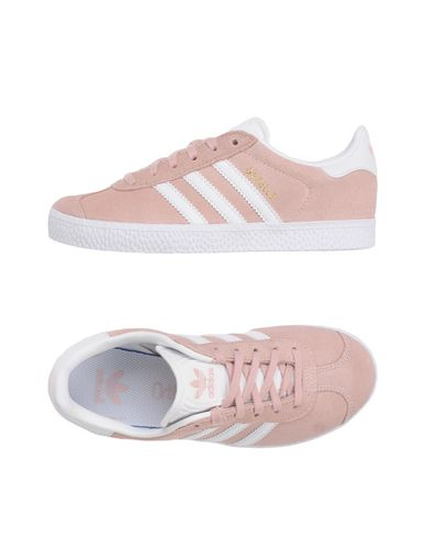 ADIDAS ORIGINALS GAZELLE C Sneakers