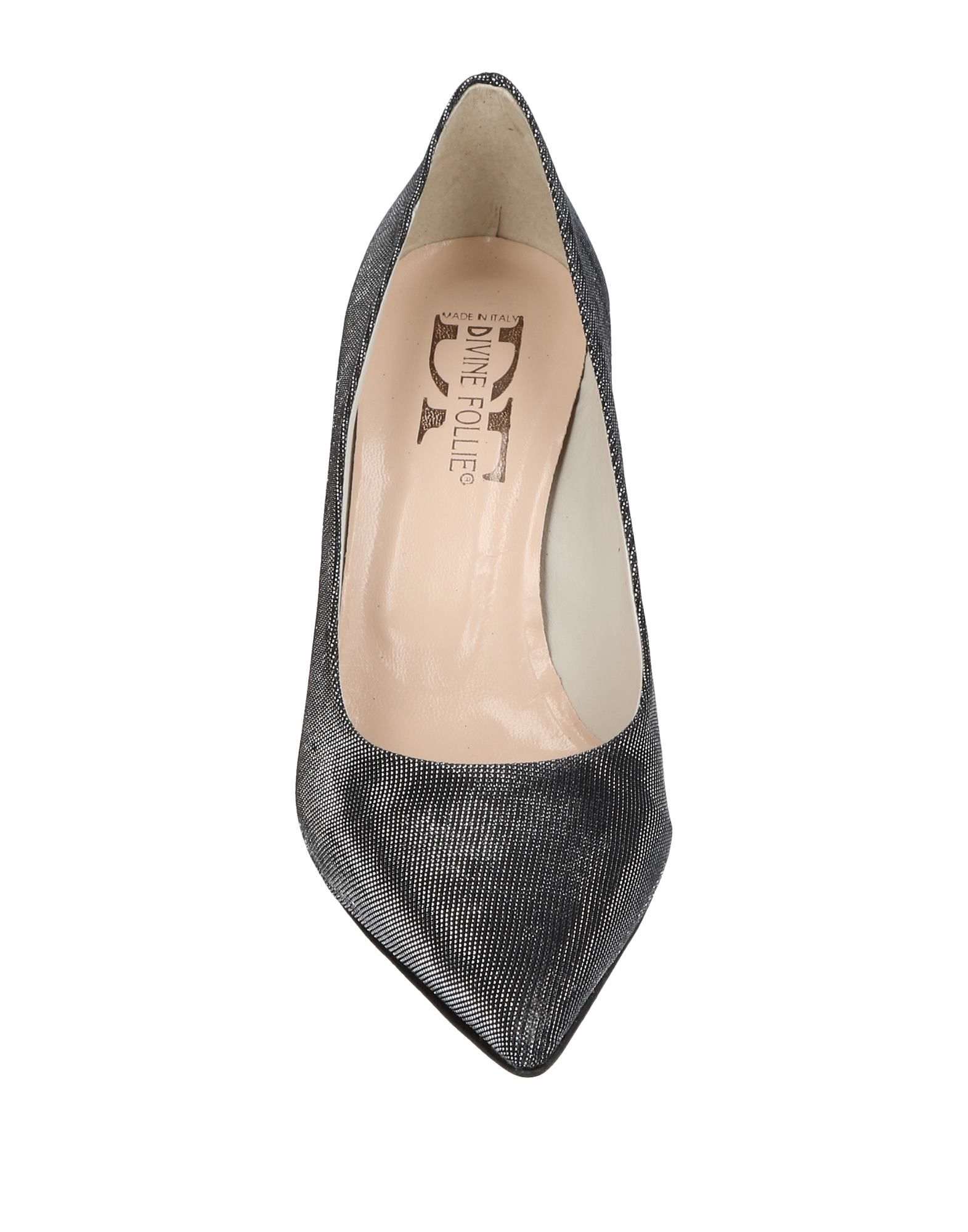 Divine Follie Damen Pumps Damen Follie  11456857UV  431084