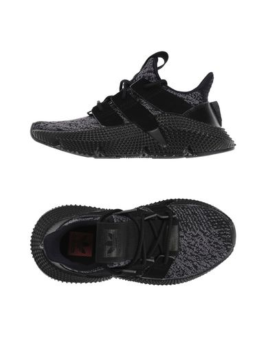 ADIDAS ORIGINALS PROPHERE J Sneakers