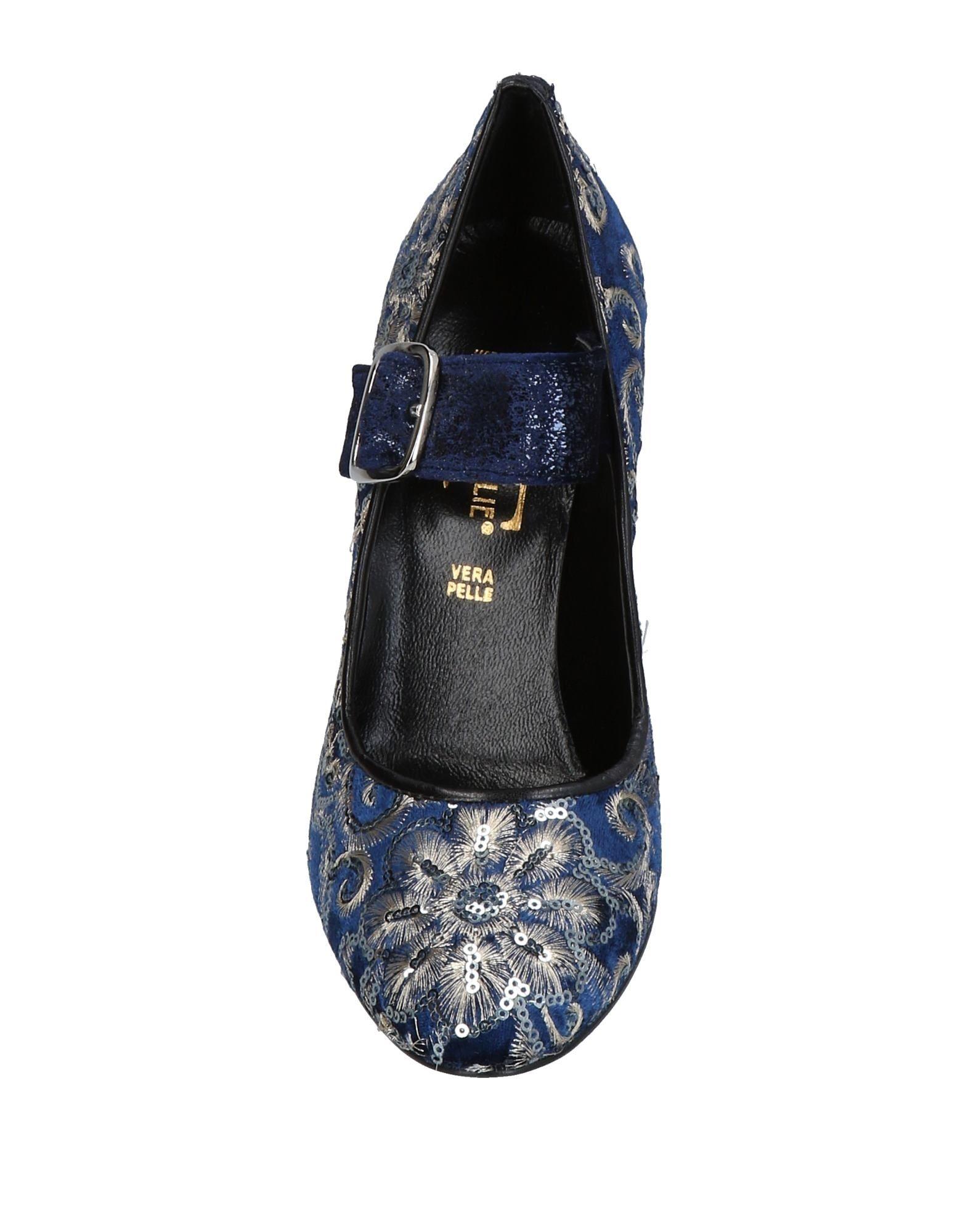 Divine Follie Pumps Qualität Damen  11456869XT Gute Qualität Pumps beliebte Schuhe c933ee