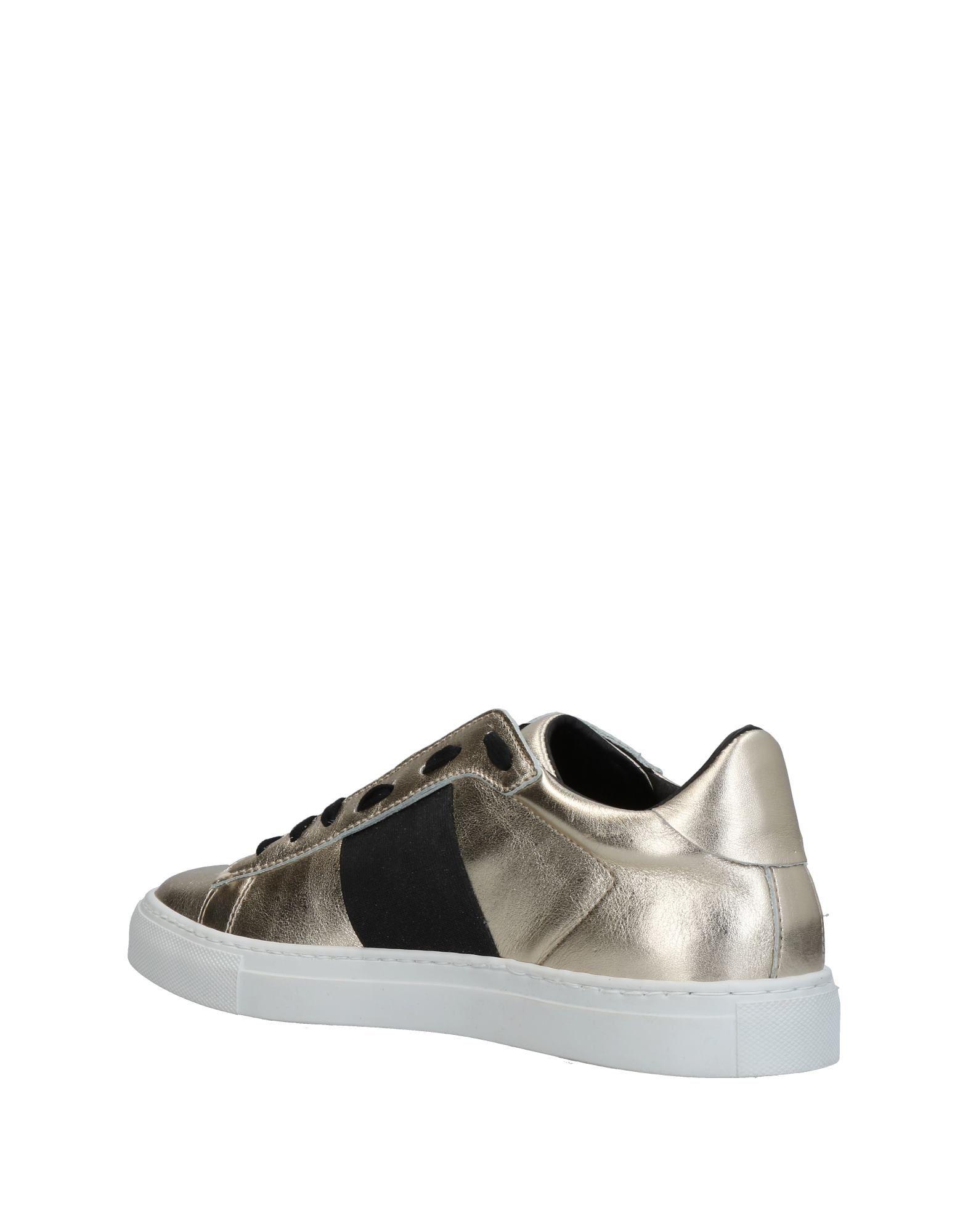 Sneakers Divine Follie Homme - Sneakers Divine Follie sur