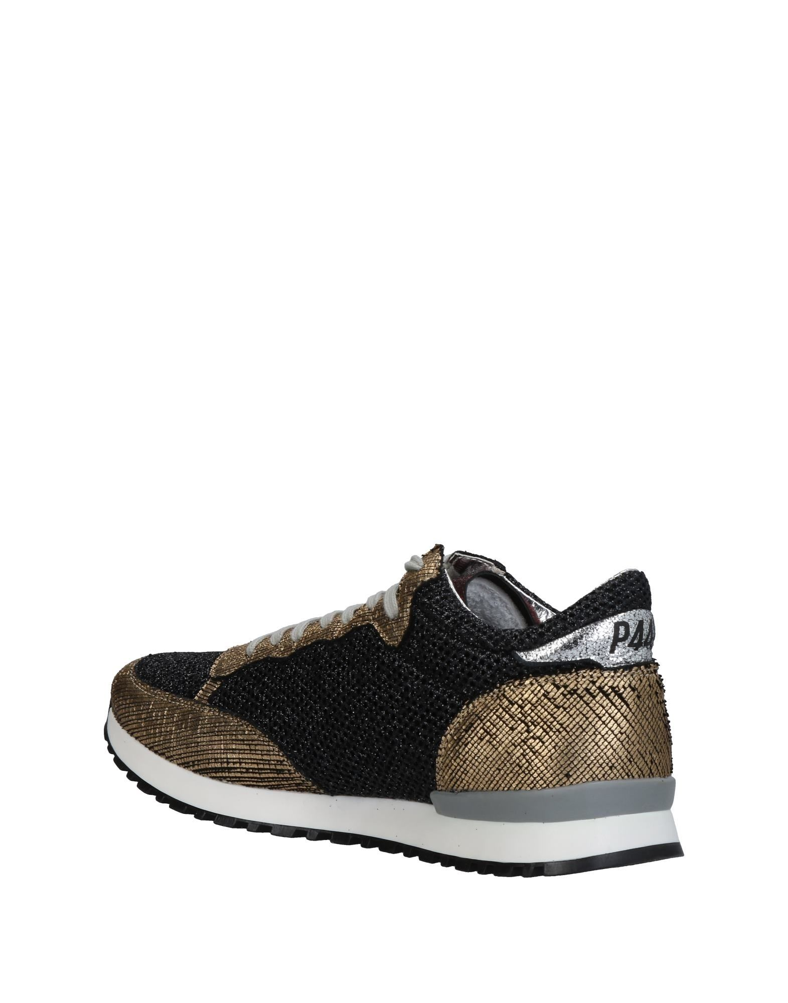 P448 P448 P448 Sneakers - Women P448 Sneakers online on  United Kingdom - 11456896SI 30888c