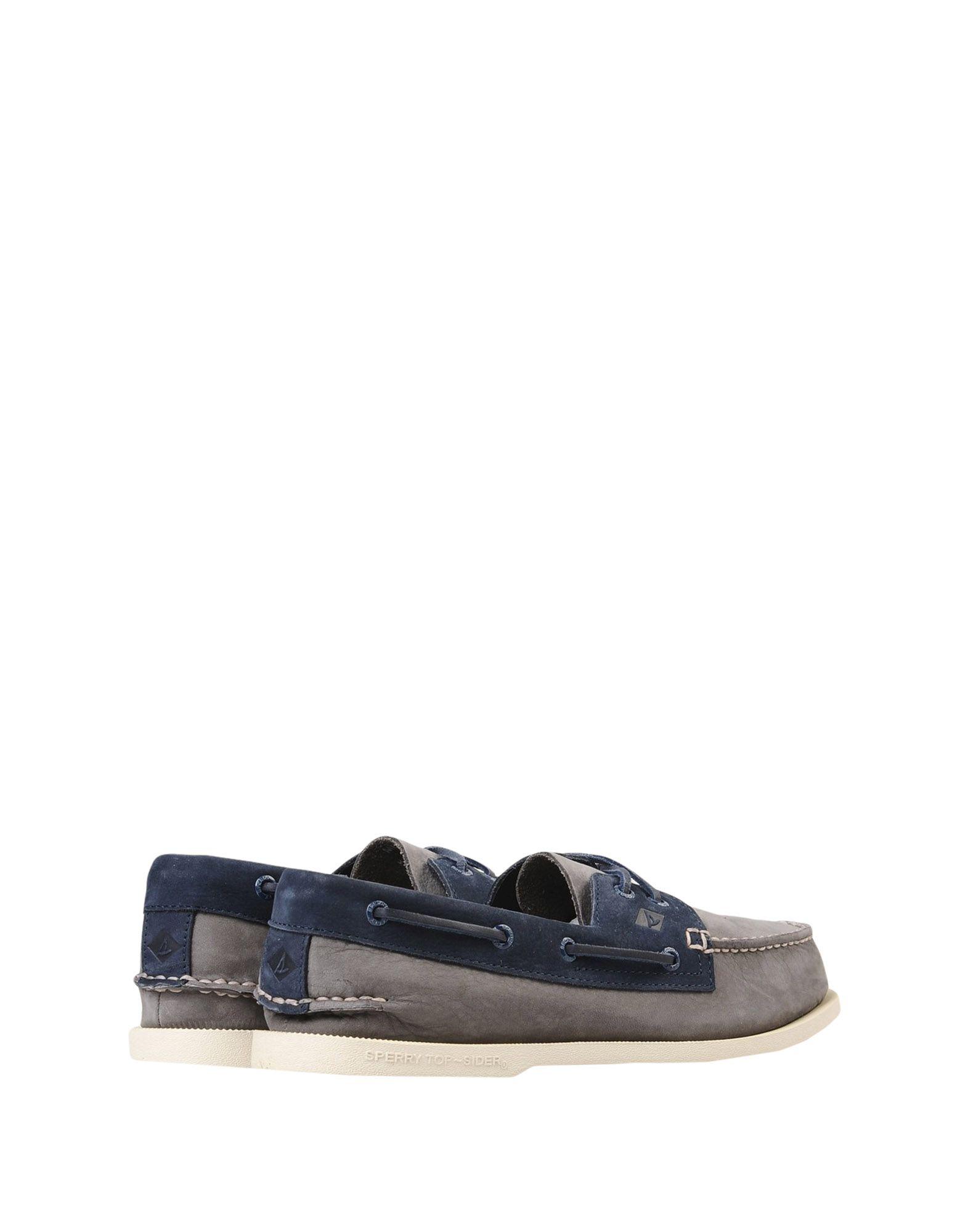 Rabatt echte Schuhe Sperry Top 11456897HB 11456897HB Top fc7237