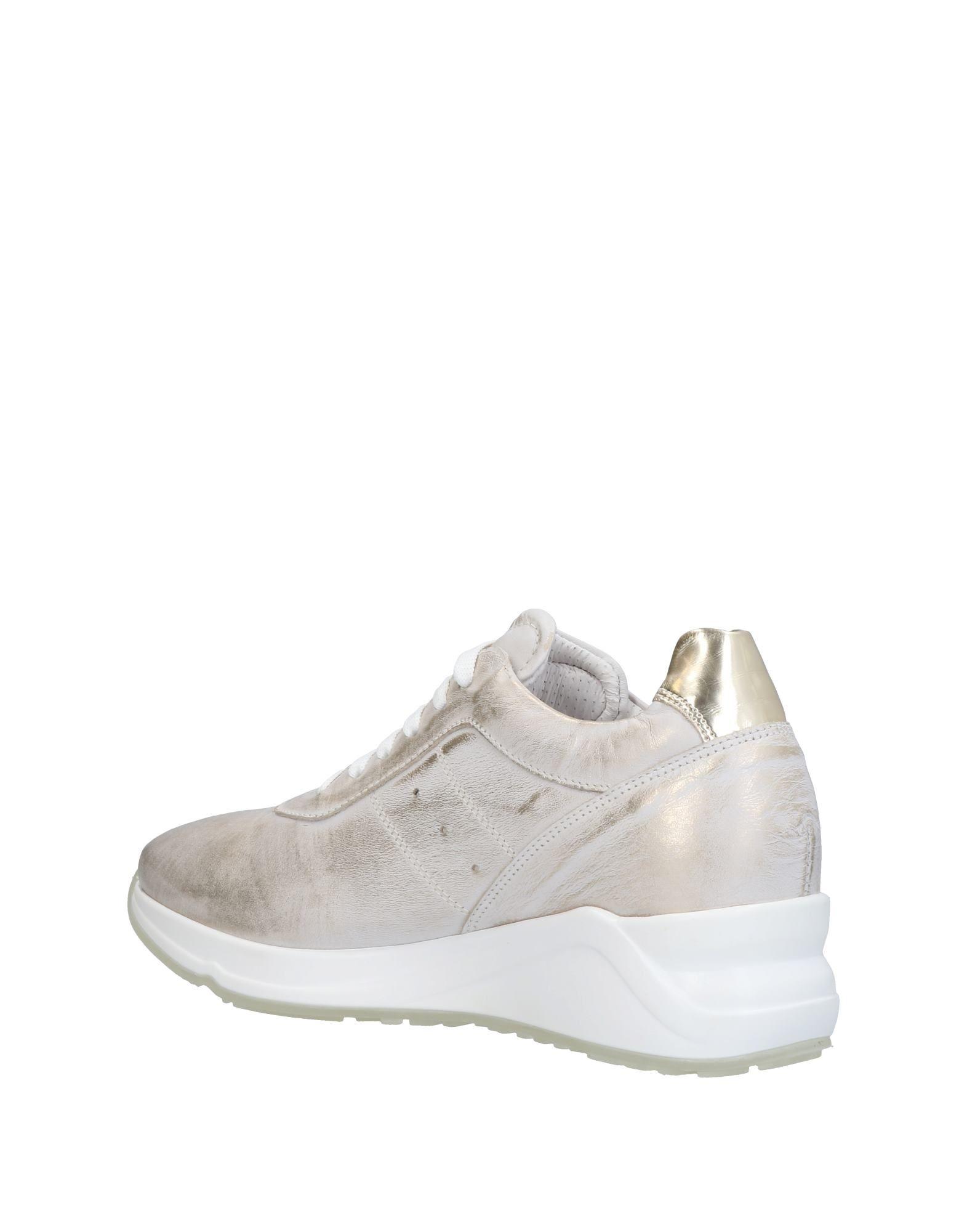 Andrea Andrea Andrea Morelli Sneakers Damen  11456898CS 9e9d51