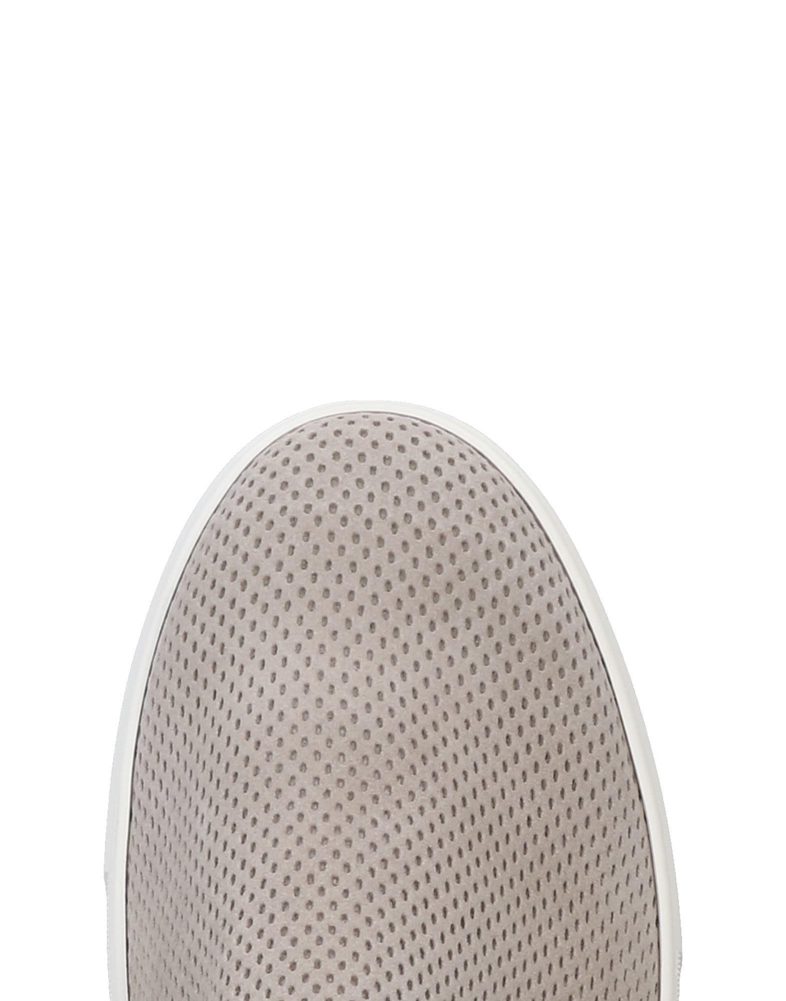 Andrea Morelli Schuhe Sneakers Herren  11456909RW Neue Schuhe Morelli f4f58d