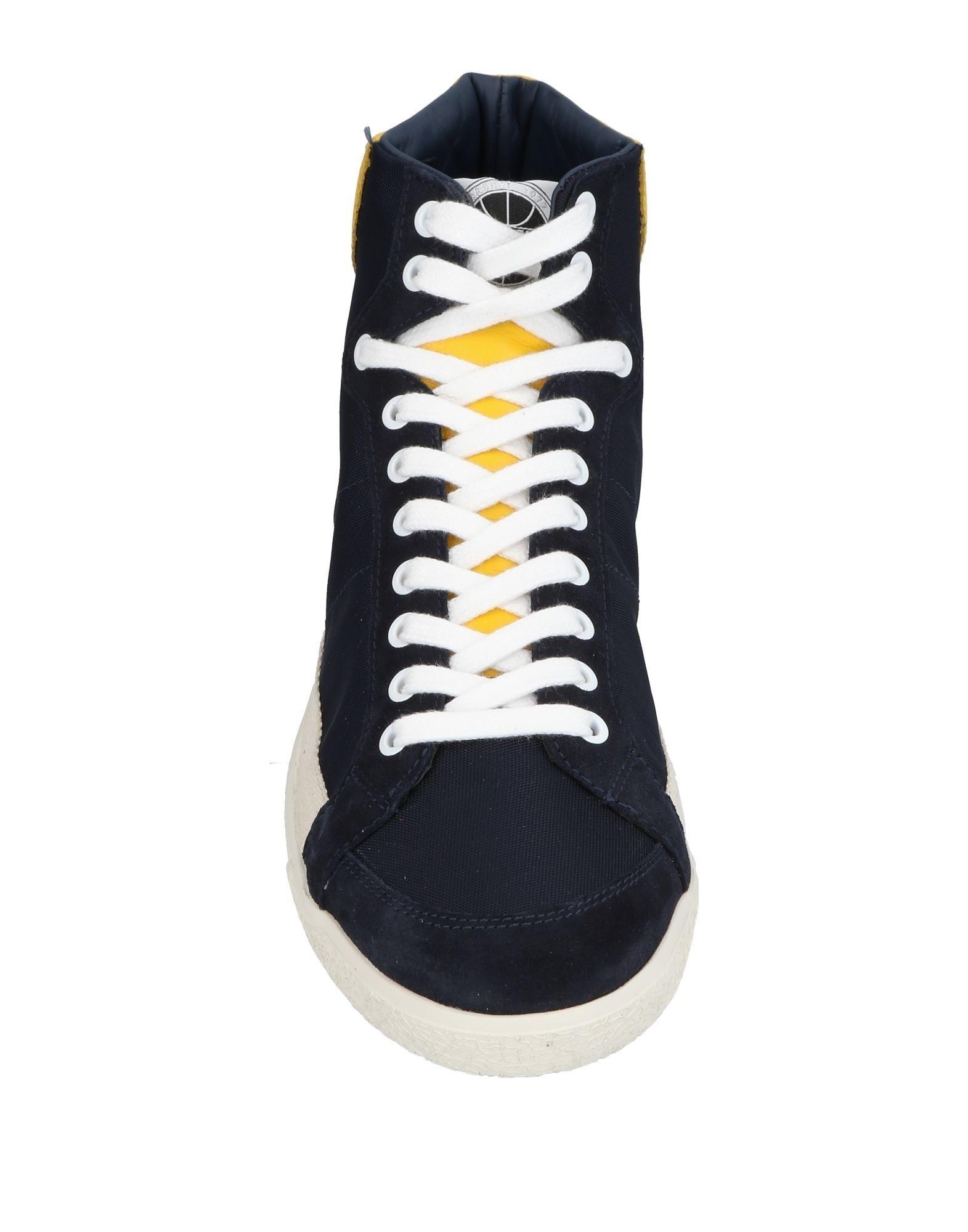 Pantofola D'oro Sneakers Herren beliebte  11456926GK Gute Qualität beliebte Herren Schuhe 160370