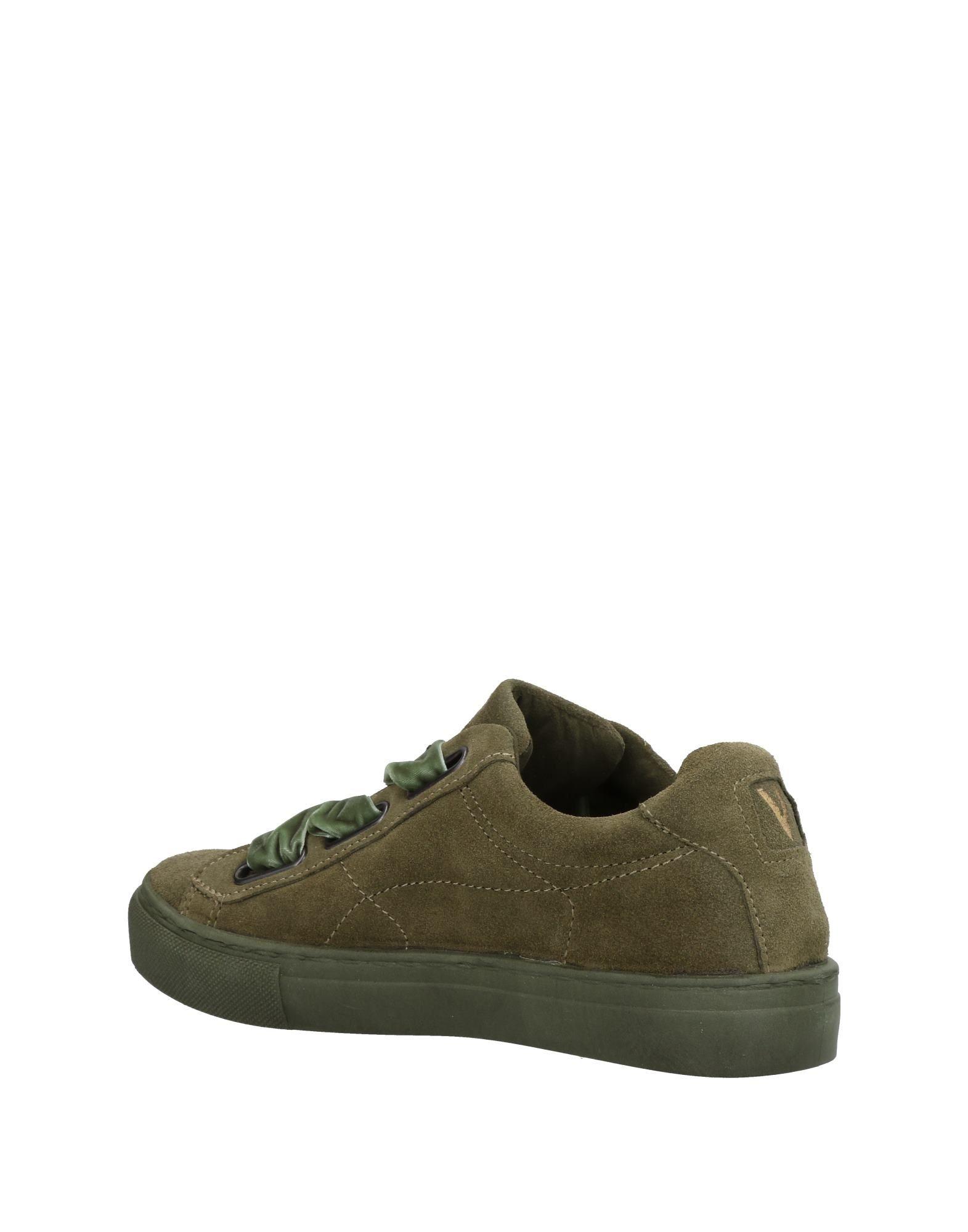 Divine Follie Sneakers Damen  Schuhe 11456927LW Gute Qualität beliebte Schuhe  92bc9a
