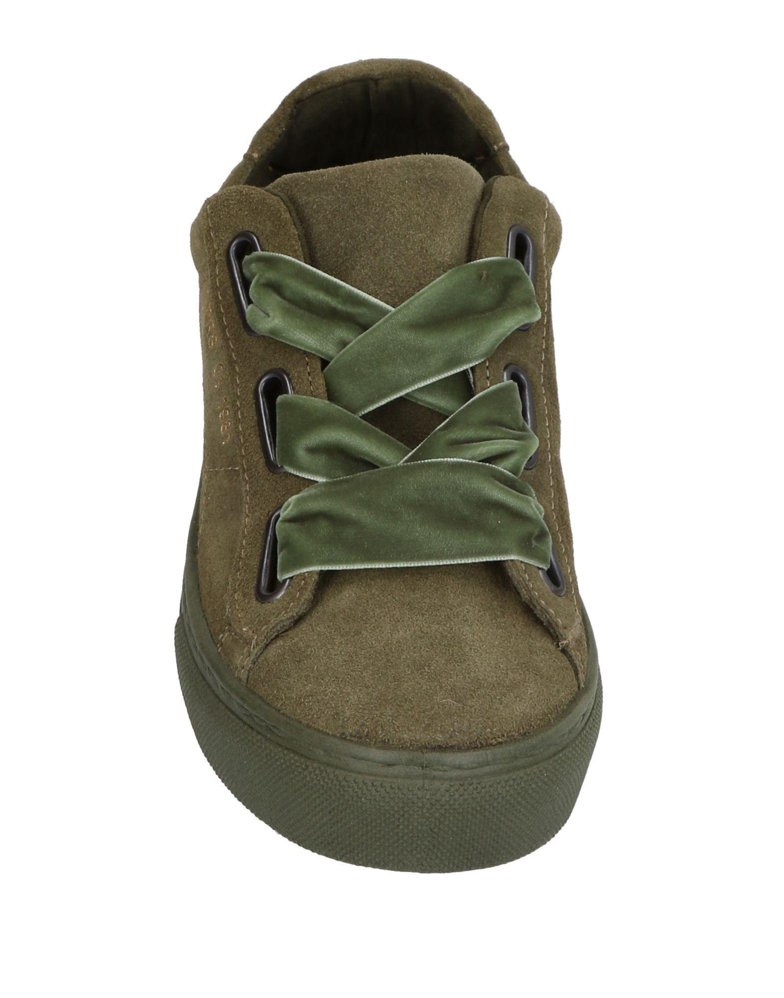 Divine Follie Sneakers Damen  Schuhe 11456927LW Gute Qualität beliebte Schuhe  9d0ea9