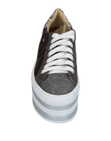 Ebarrito Plomb Sneakers Plomb Ebarrito Plomb Ebarrito Sneakers Sneakers Sneakers Ebarrito Sneakers Ebarrito Sneakers Ebarrito Plomb Plomb Plomb 60pAR