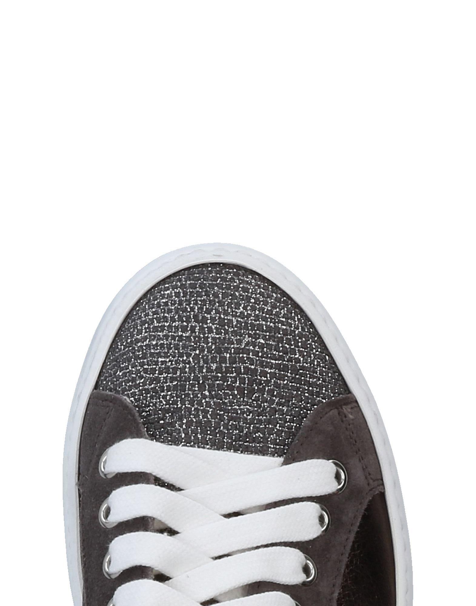Gut um billige Schuhe zu 11456932XN tragenEbarrito Sneakers Damen  11456932XN zu 0ffb54