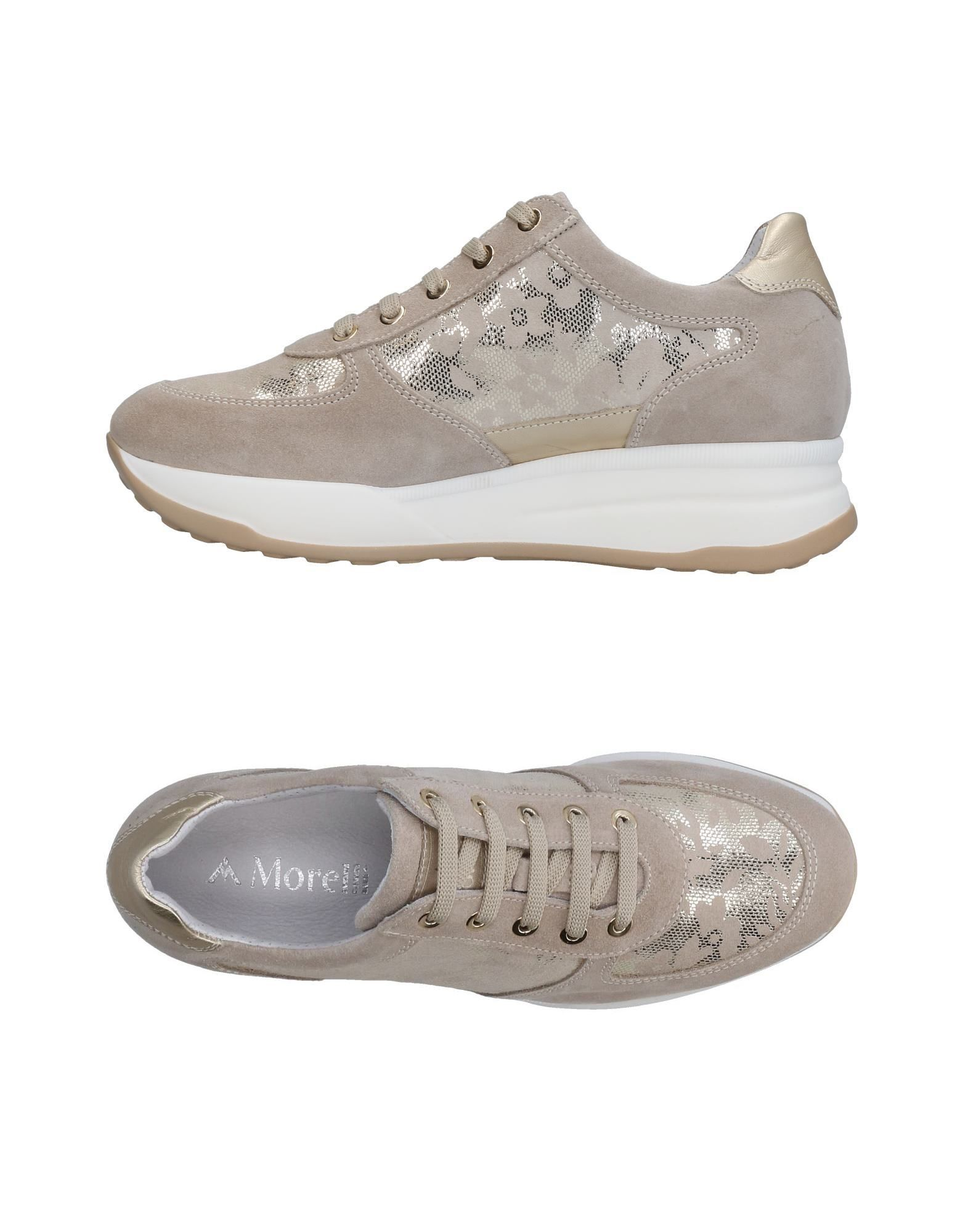 Andrea 11456942BJ Morelli Sneakers Damen  11456942BJ Andrea  847ecf
