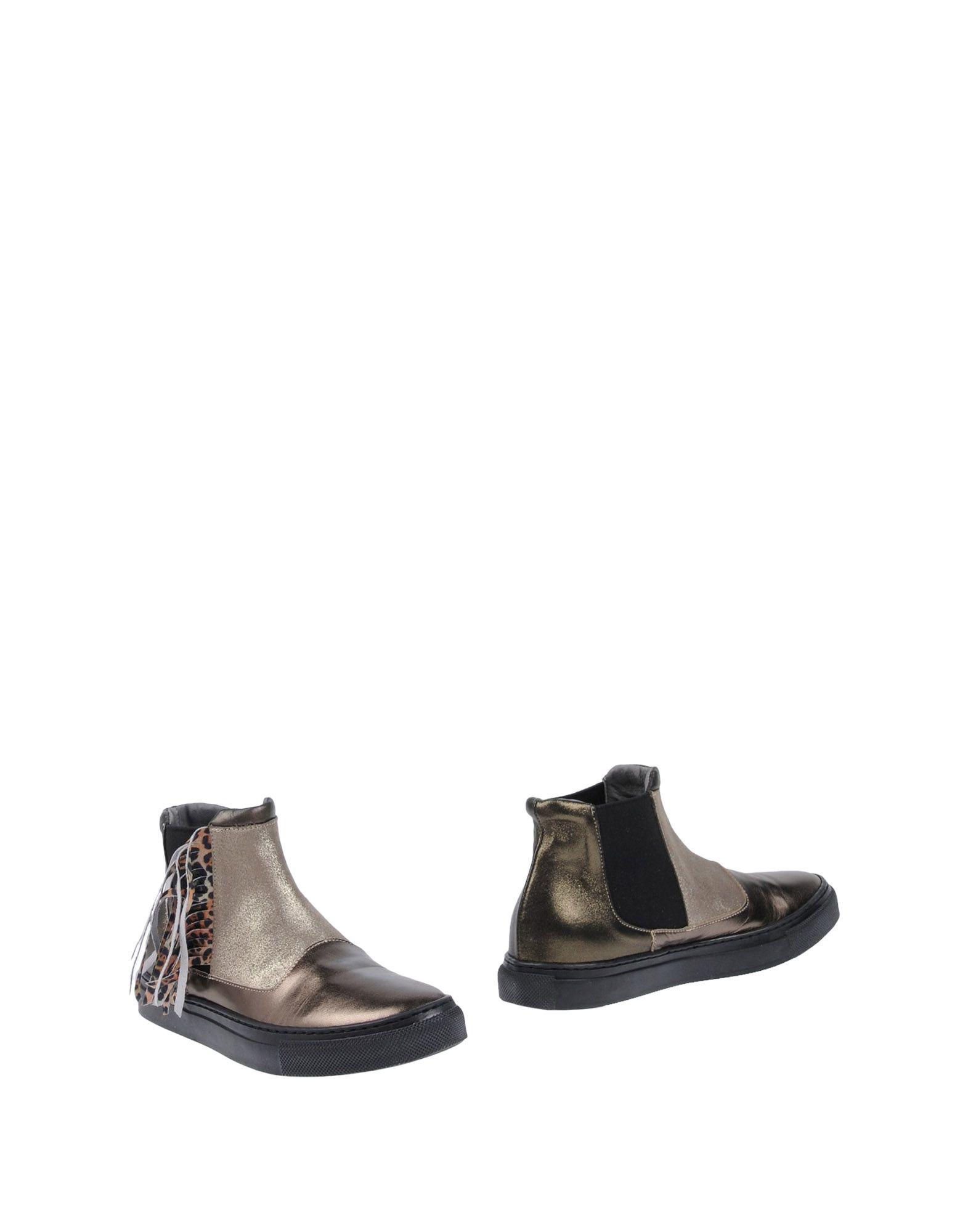Ebarrito Ankle Boot - Women Ebarrito  Ankle Boots online on  Ebarrito Canada - 11456950RJ 0e269d