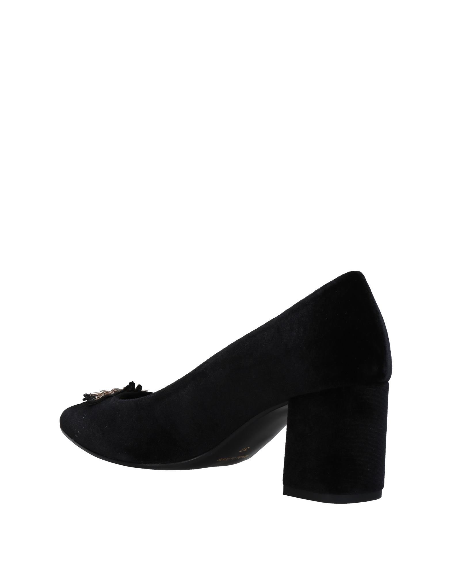 Divine Follie Pumps Qualität Damen  11456956LH Gute Qualität Pumps beliebte Schuhe 9fcf98