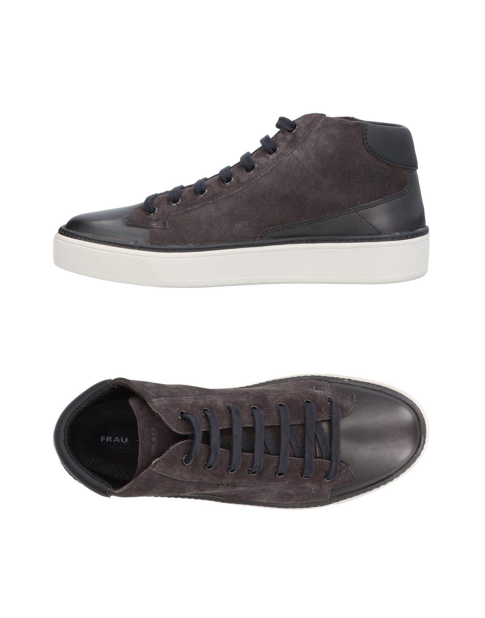 Rabatt echte Schuhe Frau 11456961BC Sneakers Herren  11456961BC Frau dba622
