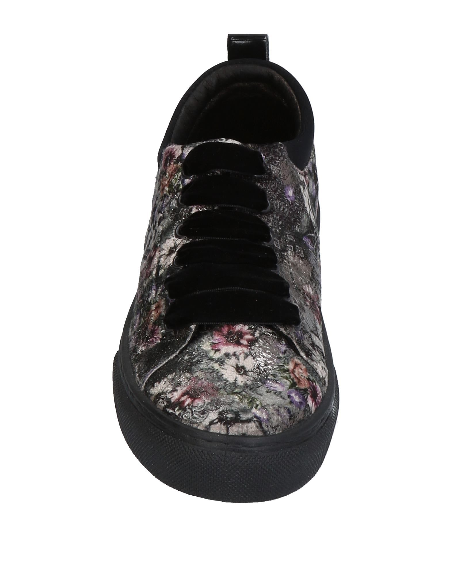 Sneakers Divine Divine Sneakers Follie Donna - 11456962PV 9bb2b1
