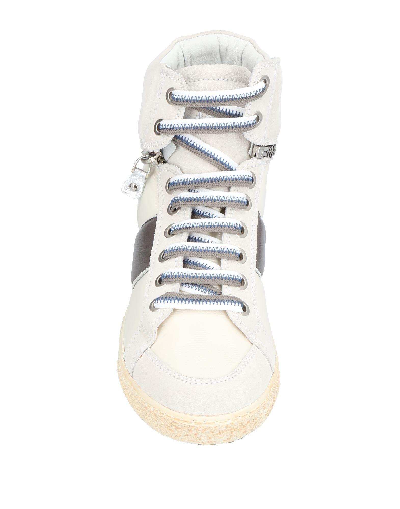 Stilvolle D'oro billige Schuhe Pantofola D'oro Stilvolle Sneakers Damen  11456967KW 52bcee