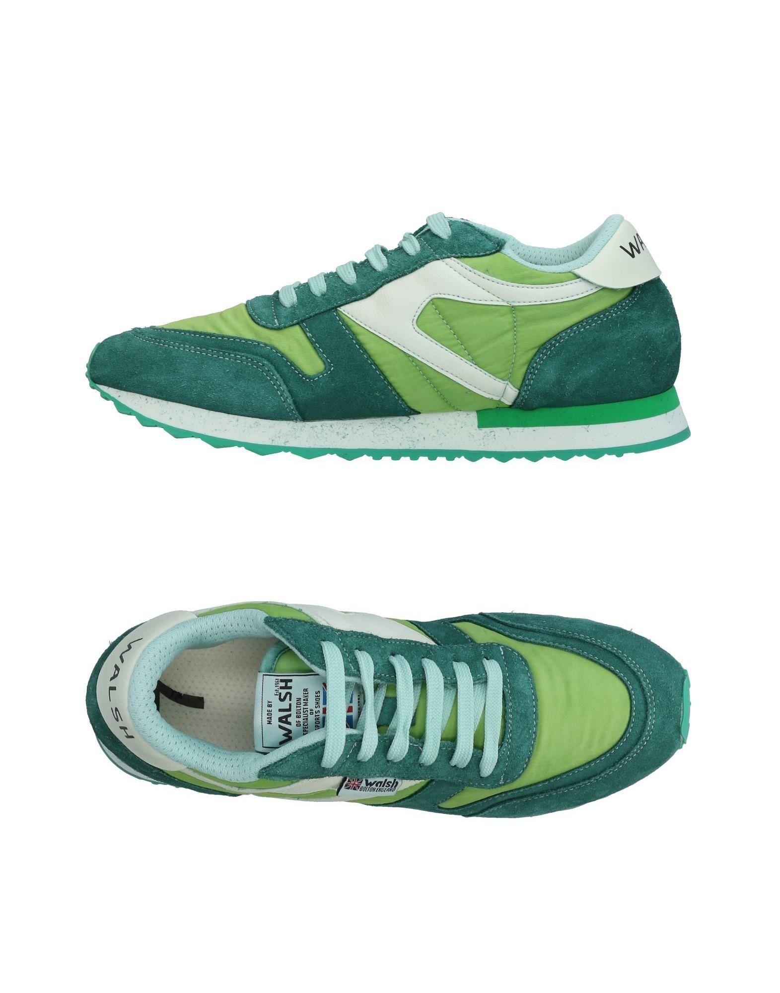 Scarpe economiche e resistenti Sneakers Walsh Uomo - 11456969BT