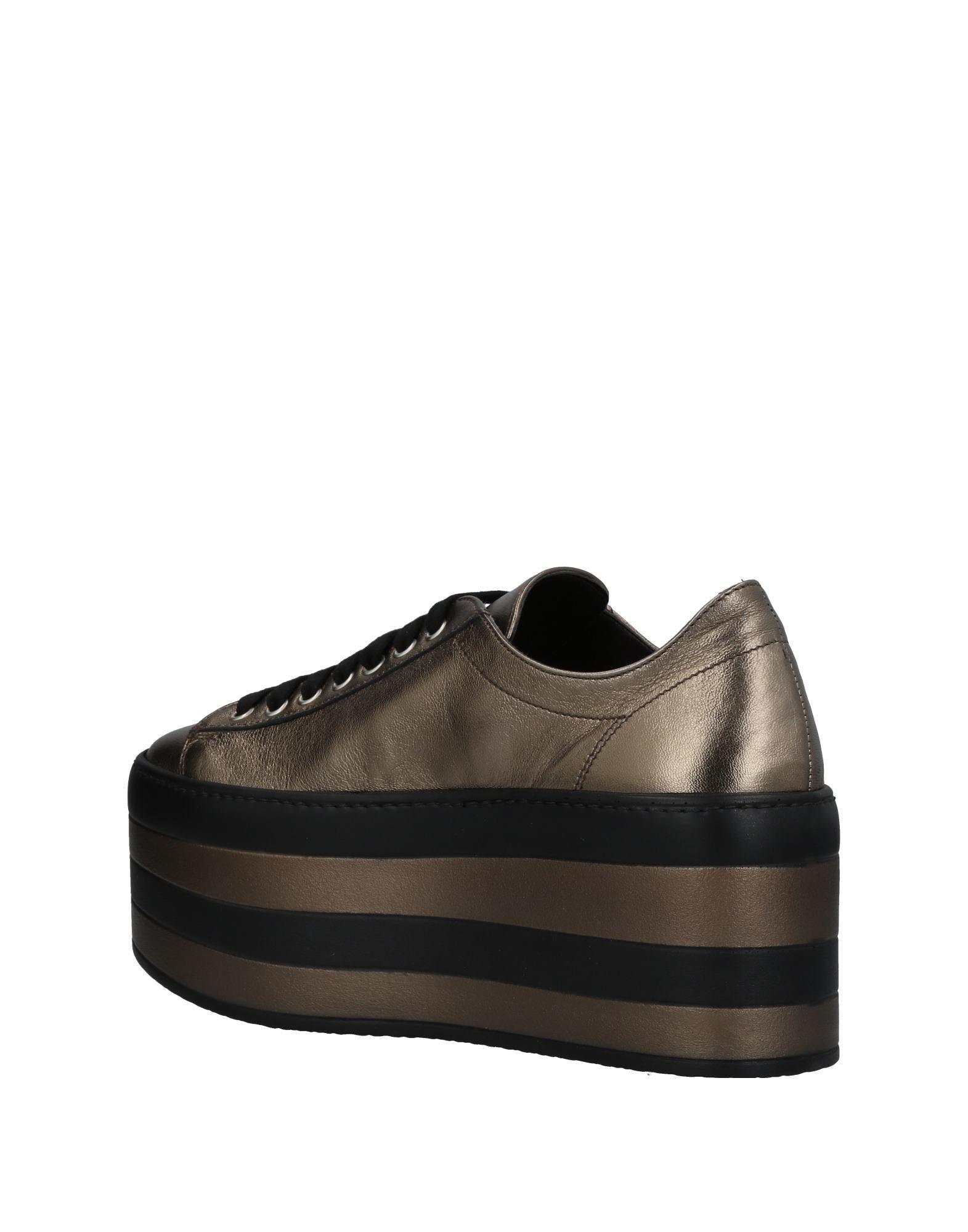 Divine Follie Sneakers Sneakers Sneakers - Women Divine Follie Sneakers online on  Canada - 11456970DM f0ea28