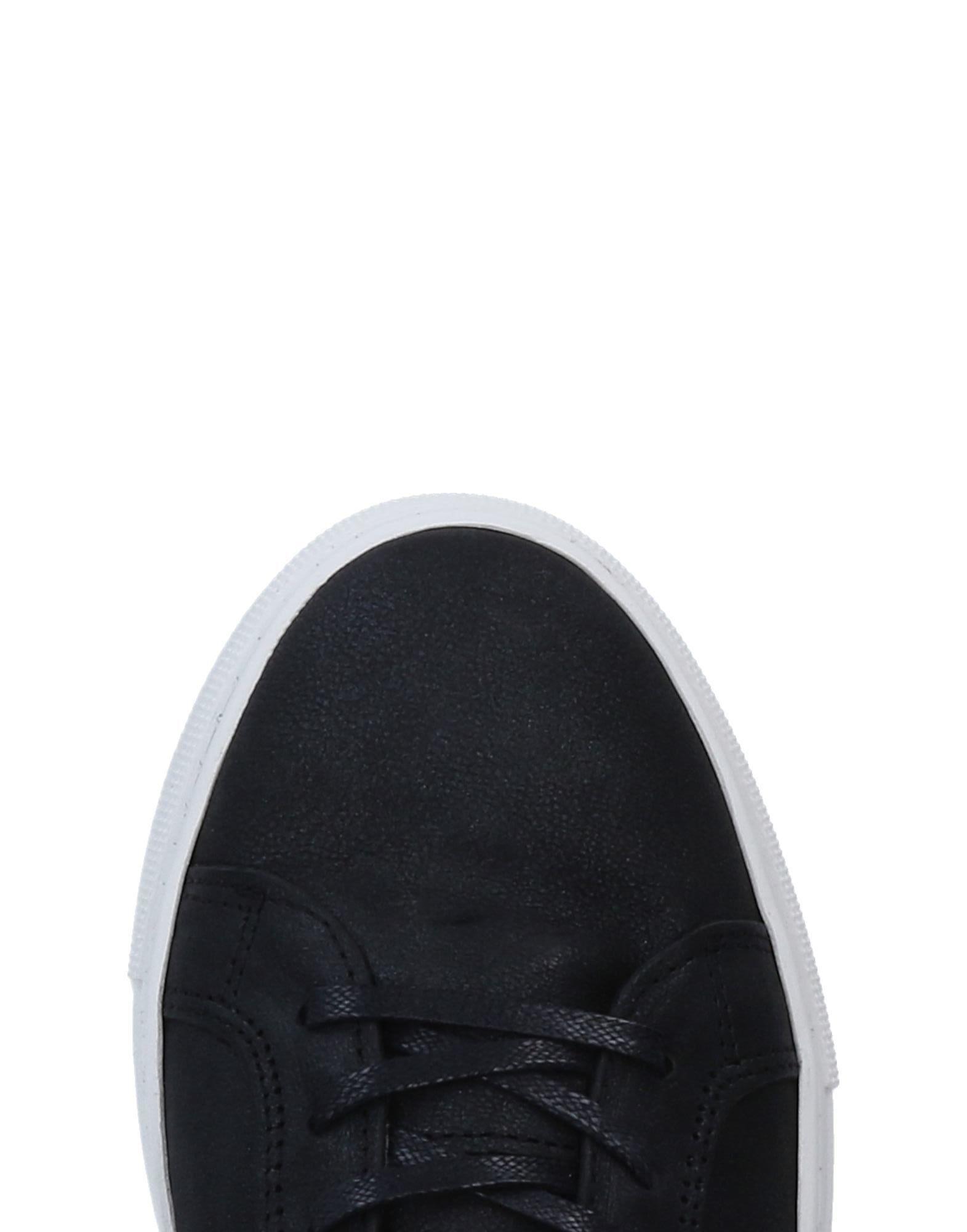 Pantofola Gute D oro Turnschuhes Damen 11456973TC Gute Pantofola Qualität beliebte Schuhe 9236a5